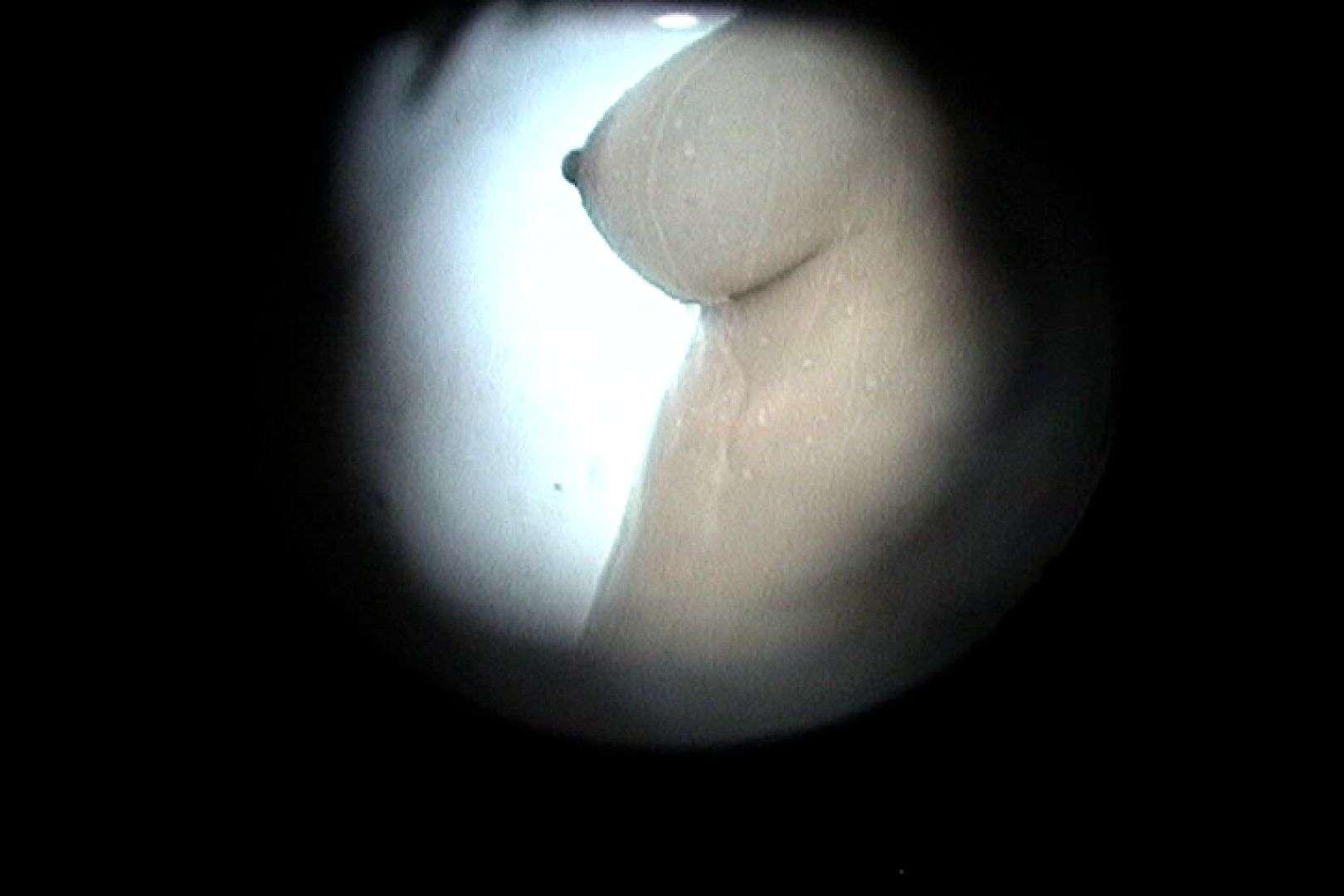 No.46 マシュマロ巨乳が目の前でプルプル 細身  111PIX 86