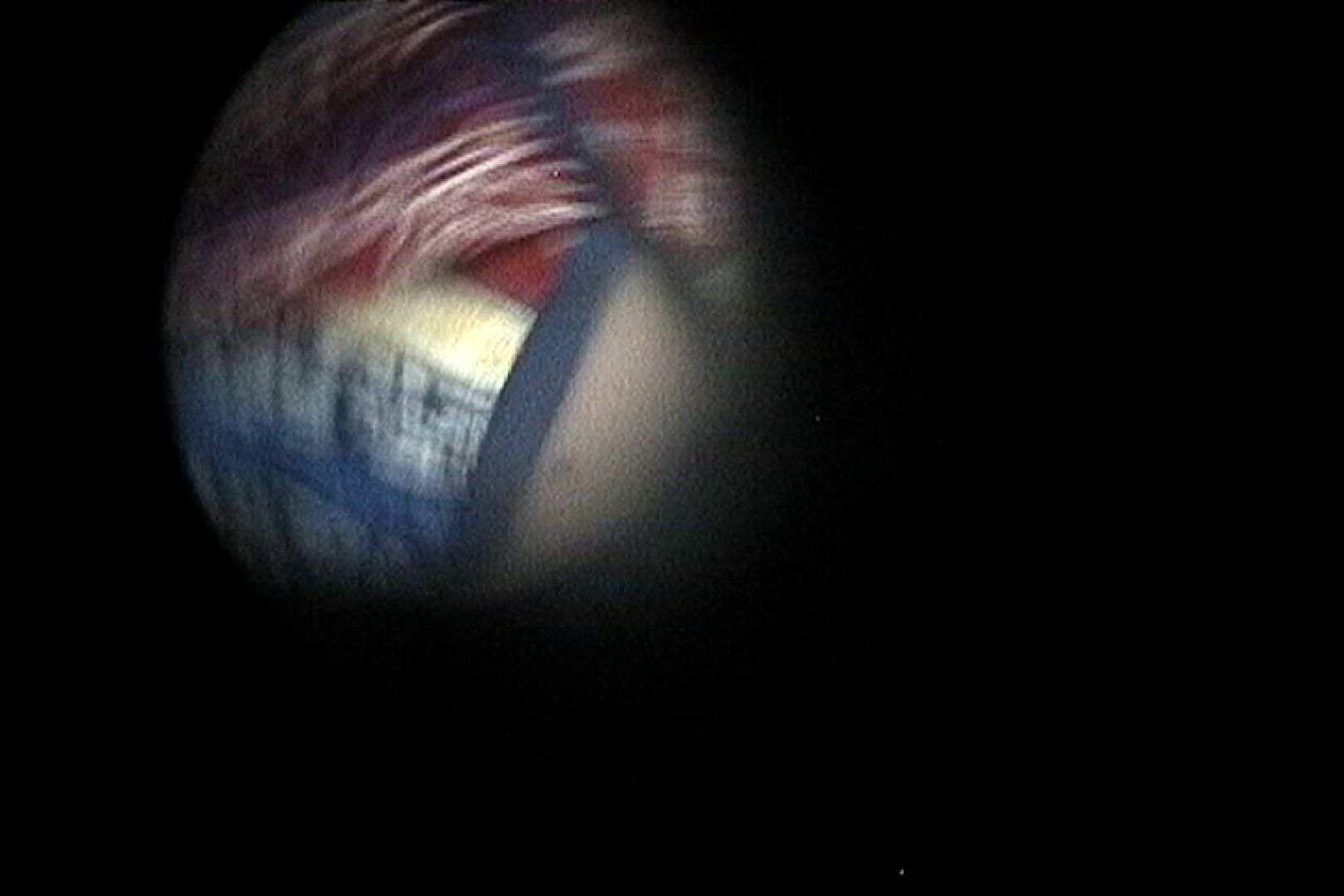 No.46 マシュマロ巨乳が目の前でプルプル 細身  111PIX 96