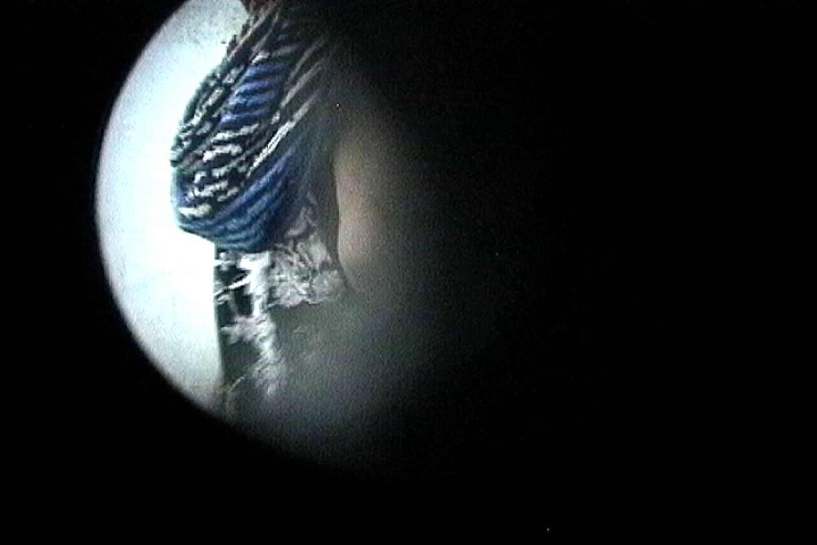 No.46 マシュマロ巨乳が目の前でプルプル 細身  111PIX 100