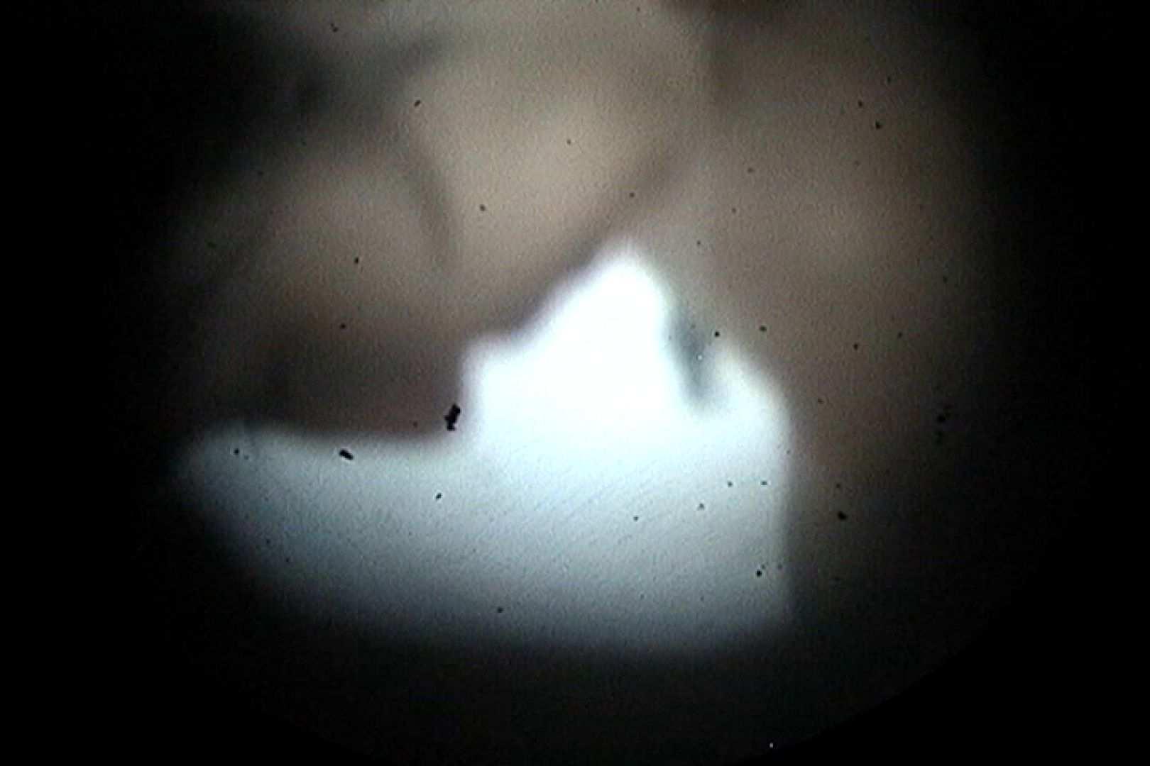 No.46 マシュマロ巨乳が目の前でプルプル 細身  111PIX 108
