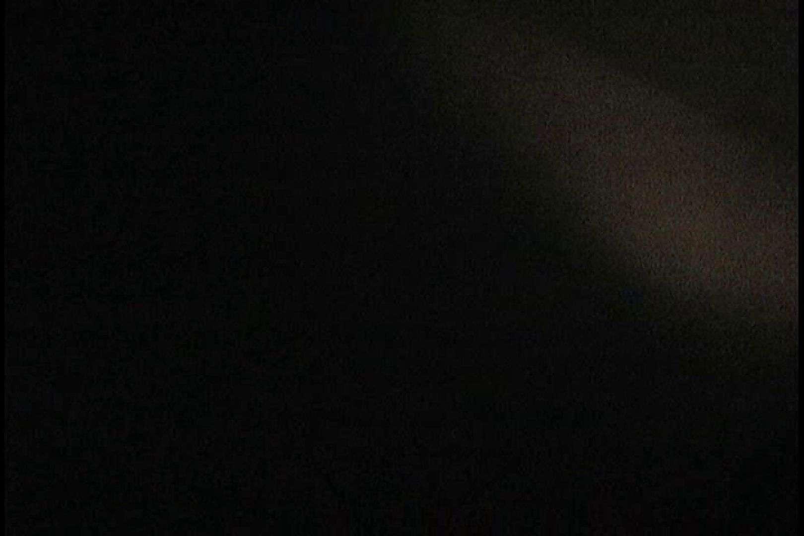 No.68 見事に可愛い巨乳ちゃん 室内暗いです 桃色乳首  70PIX 1