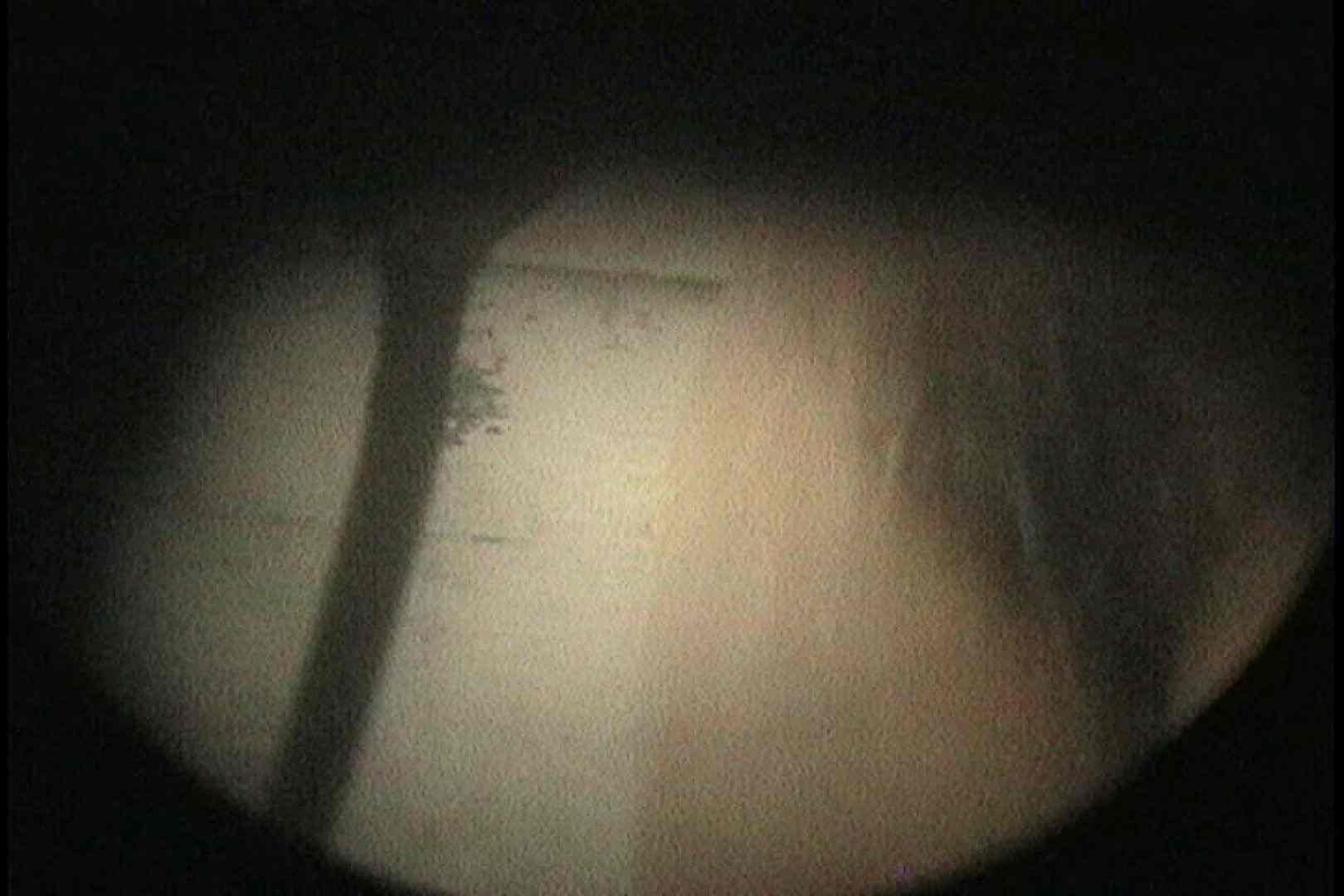 No.68 見事に可愛い巨乳ちゃん 室内暗いです 桃色乳首  70PIX 27