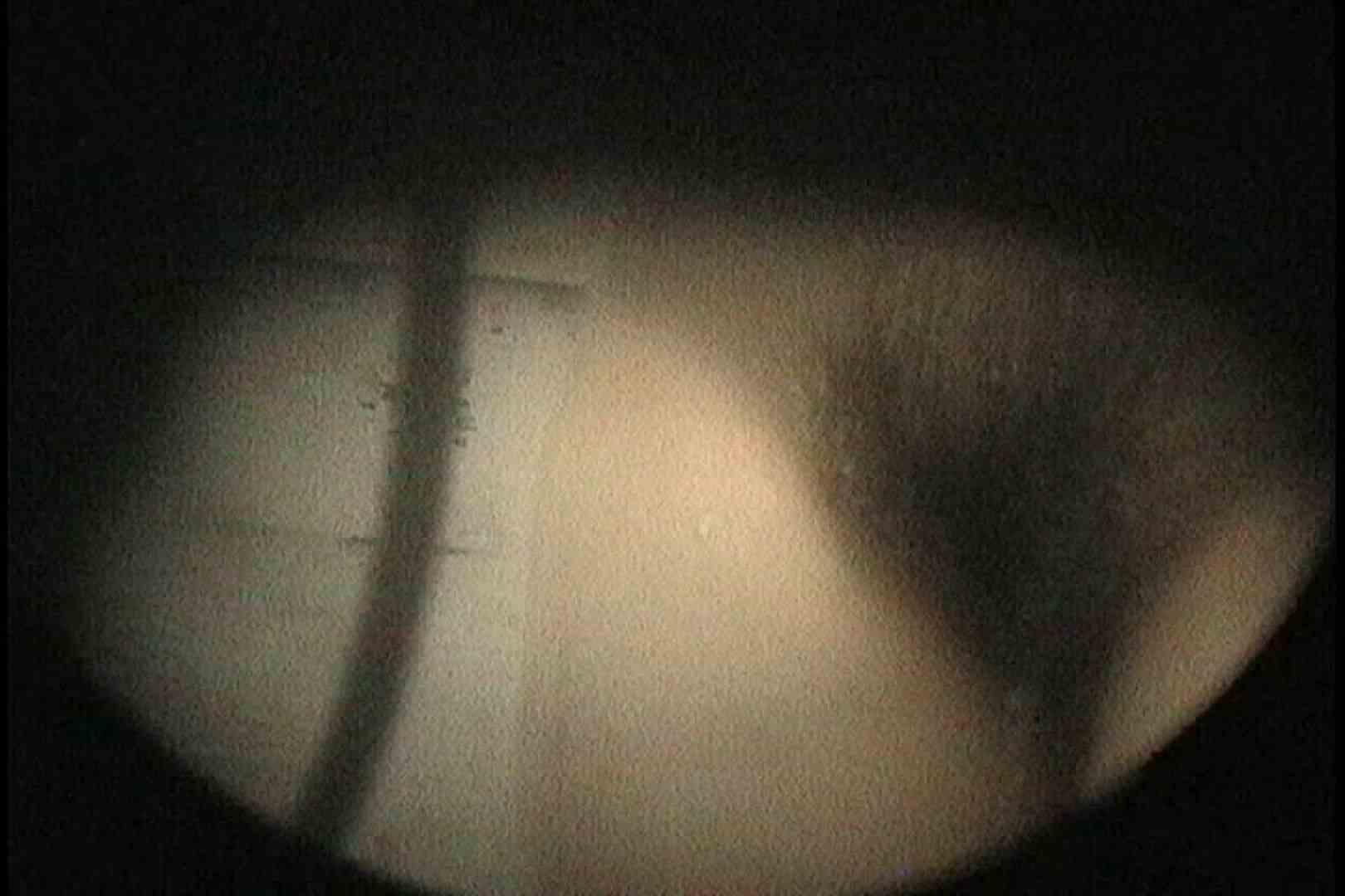 No.68 見事に可愛い巨乳ちゃん 室内暗いです 桃色乳首  70PIX 28