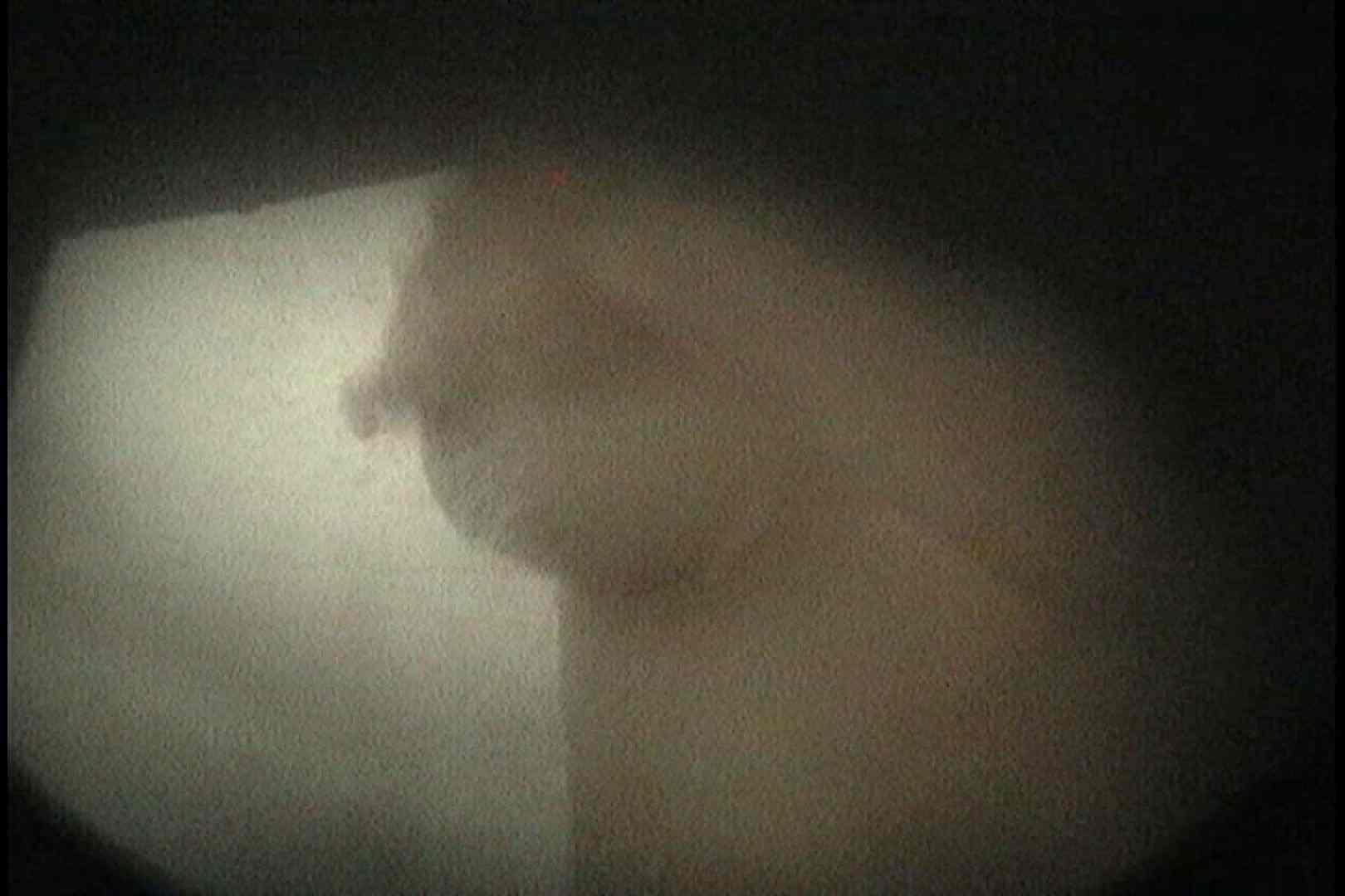 No.68 見事に可愛い巨乳ちゃん 室内暗いです 桃色乳首  70PIX 36