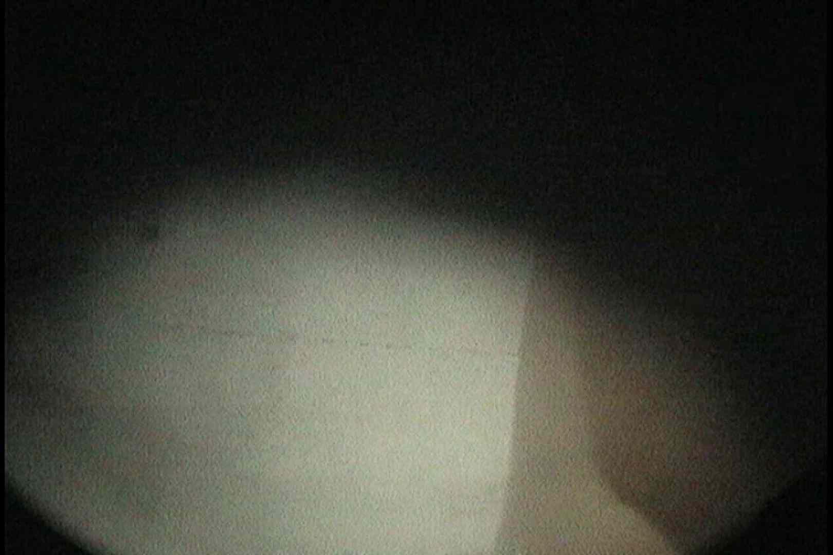 No.68 見事に可愛い巨乳ちゃん 室内暗いです 桃色乳首  70PIX 42