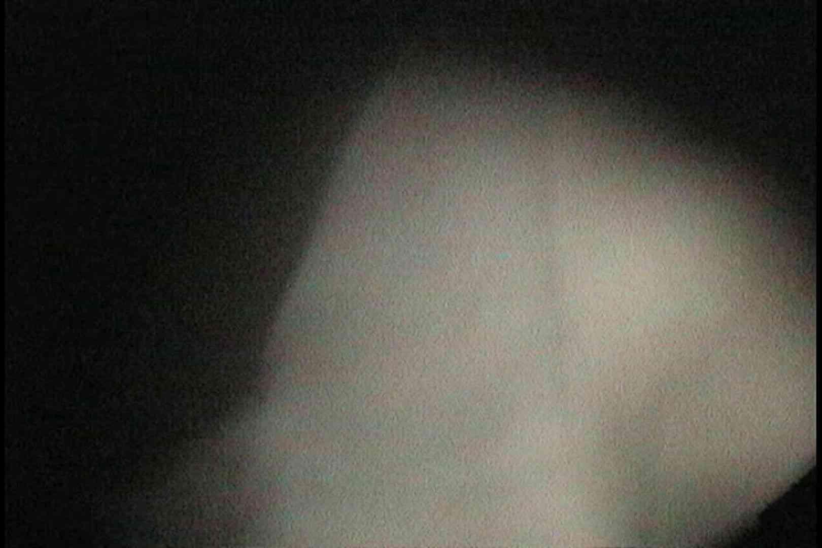 No.68 見事に可愛い巨乳ちゃん 室内暗いです 桃色乳首  70PIX 48