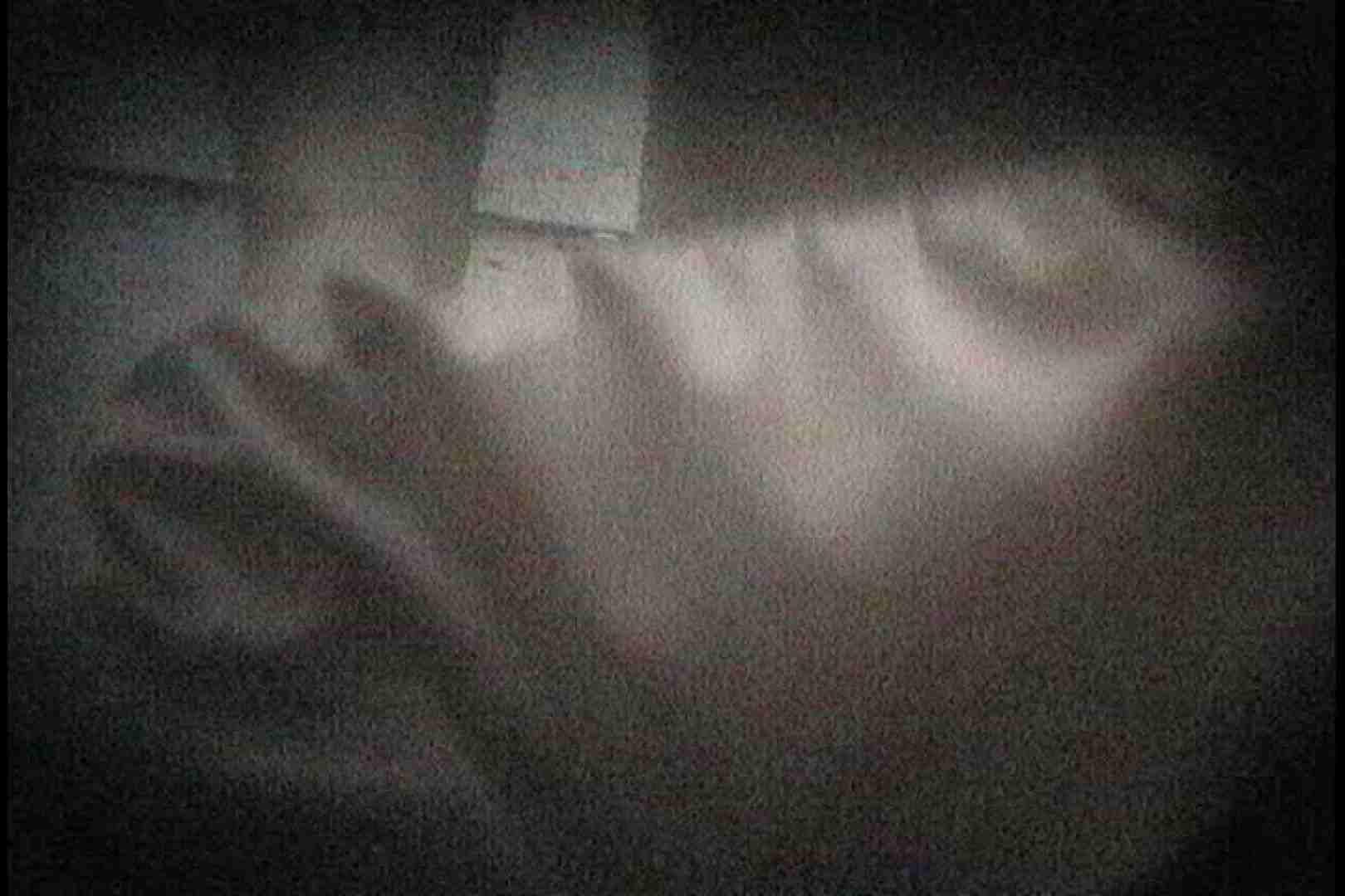 No.68 見事に可愛い巨乳ちゃん 室内暗いです 桃色乳首  70PIX 58