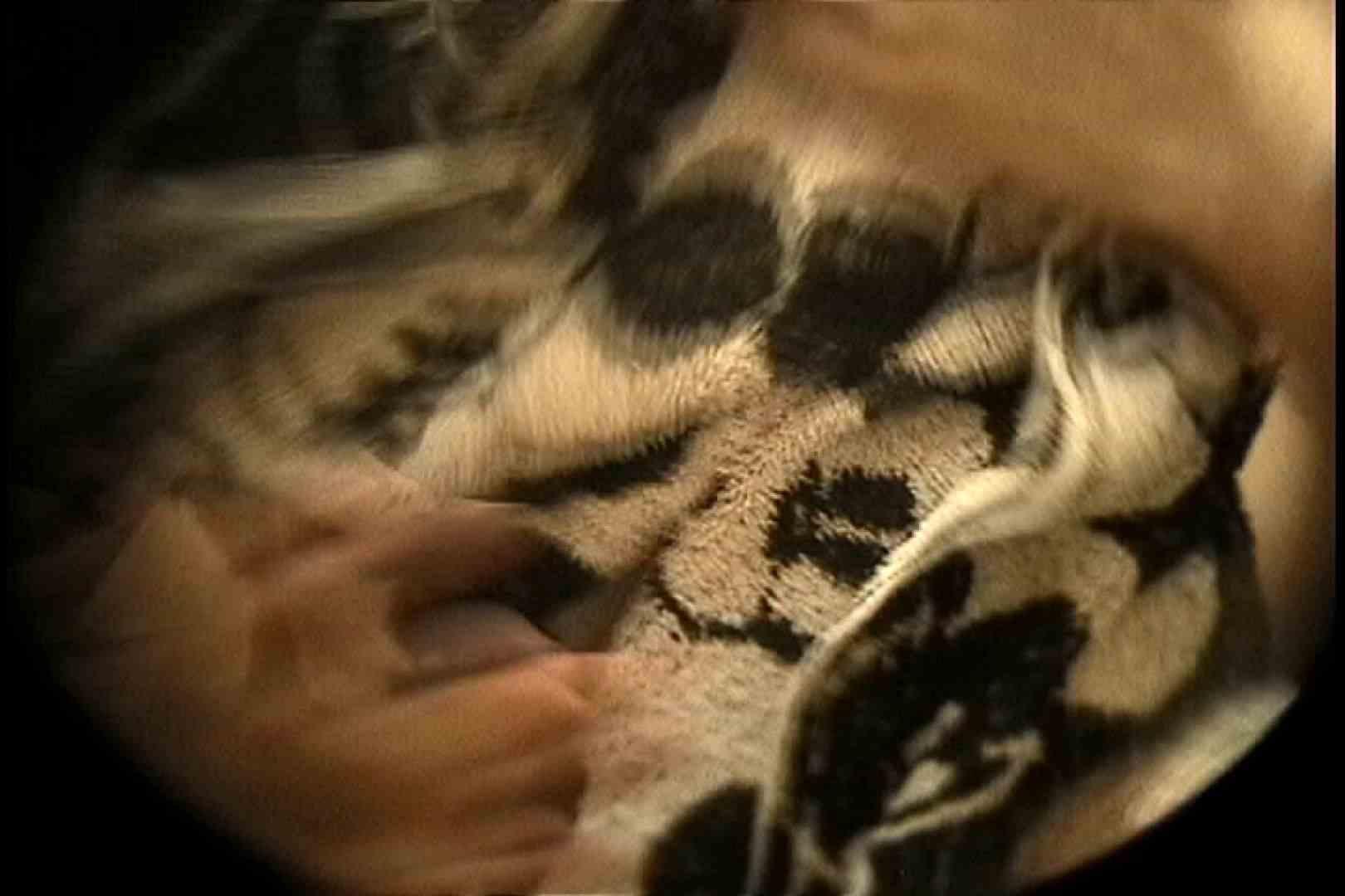 No.89 綺麗なお椀型おっぱいお女市さんの変わったマンコの洗い方 乙女  77PIX 64