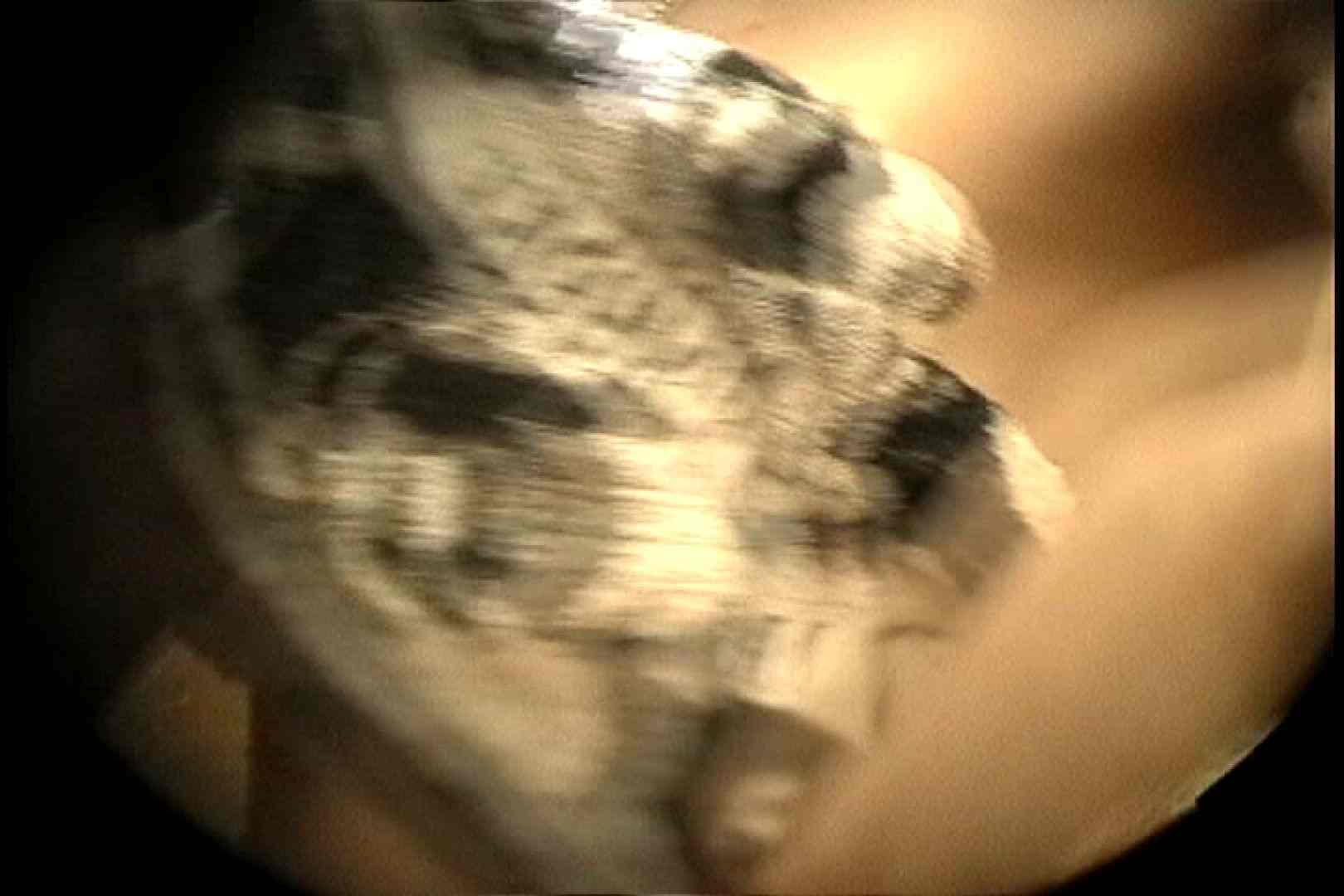 No.89 綺麗なお椀型おっぱいお女市さんの変わったマンコの洗い方 乙女  77PIX 69