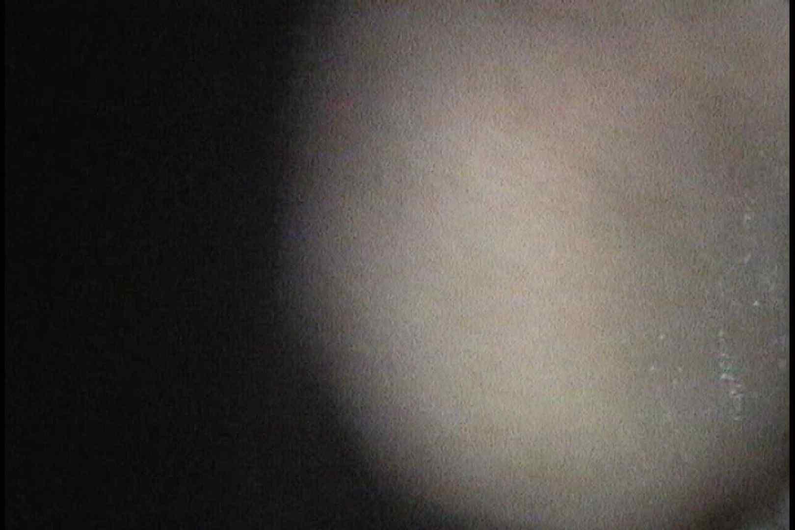 No.96 案の定発情 彼女の目は本気です!! フェラ  92PIX 17