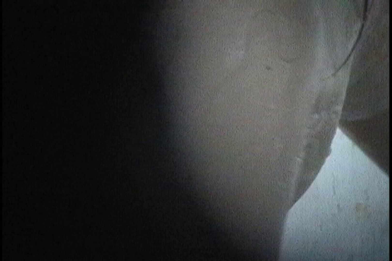 No.96 案の定発情 彼女の目は本気です!! フェラ  92PIX 41