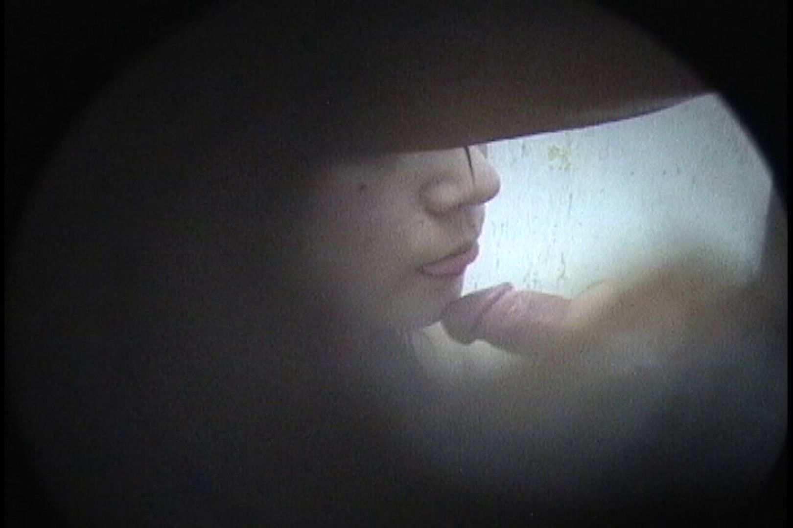 No.96 案の定発情 彼女の目は本気です!! フェラ  92PIX 76