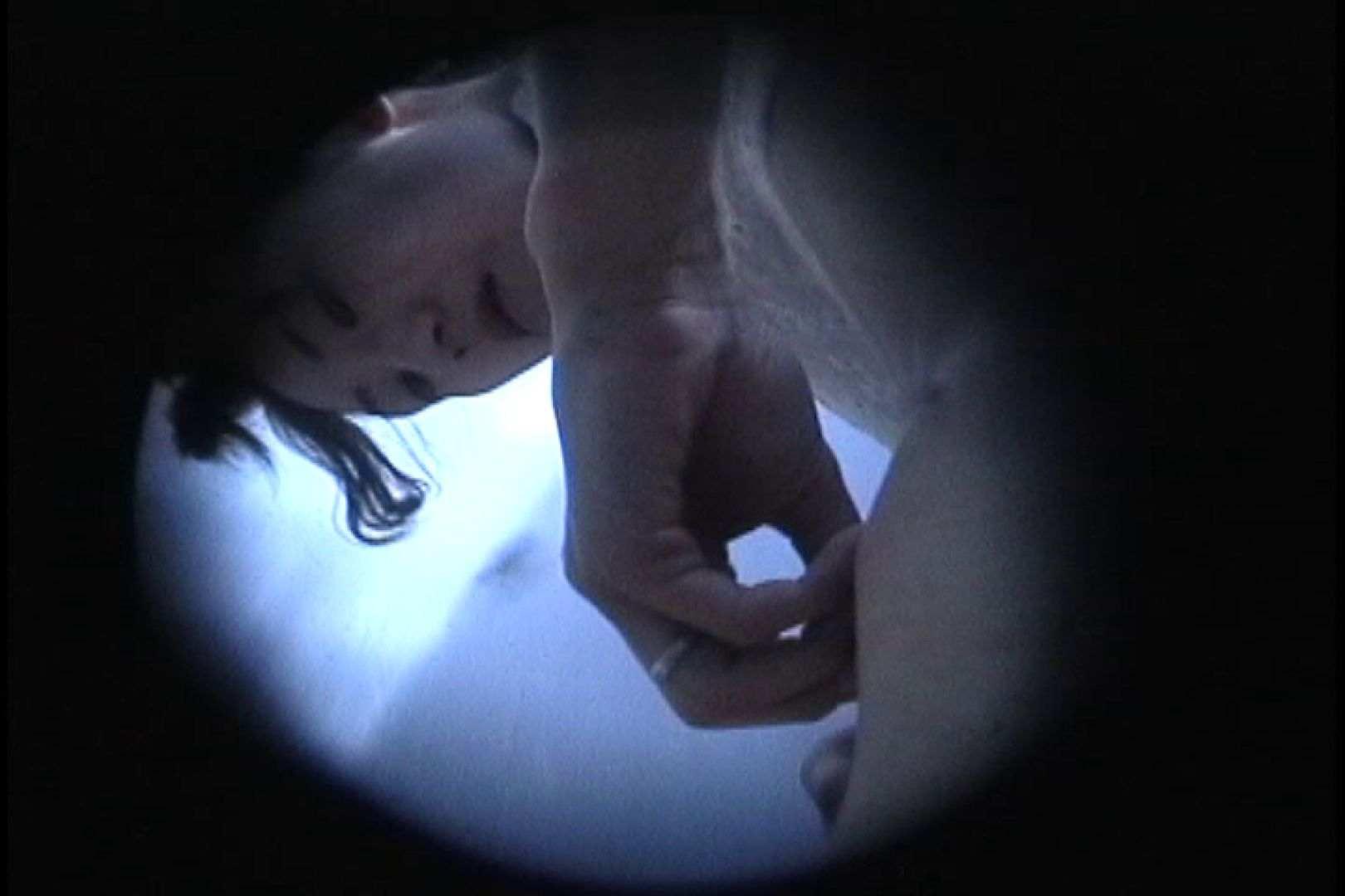 No.106 珍しい人妻シャワー 大事な部分ほとんど見せません! 乙女  94PIX 90