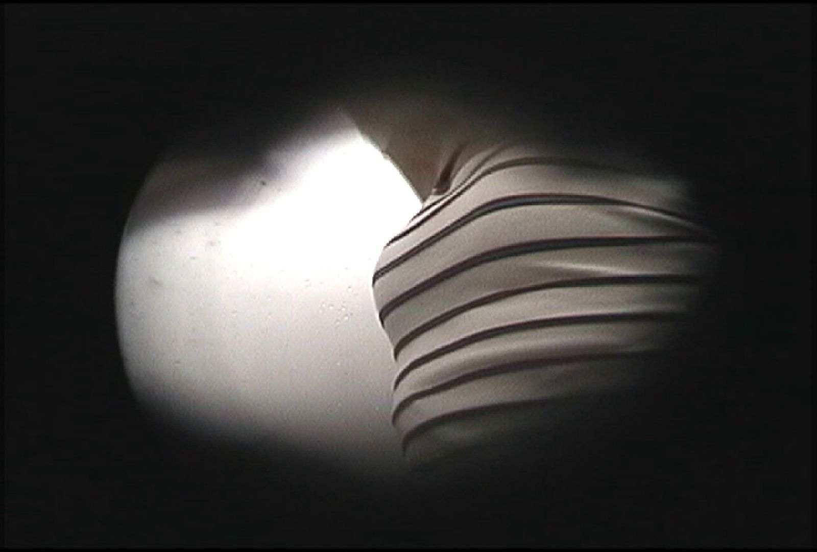 No.126 砂まみれ陥没乳首 細身  106PIX 30