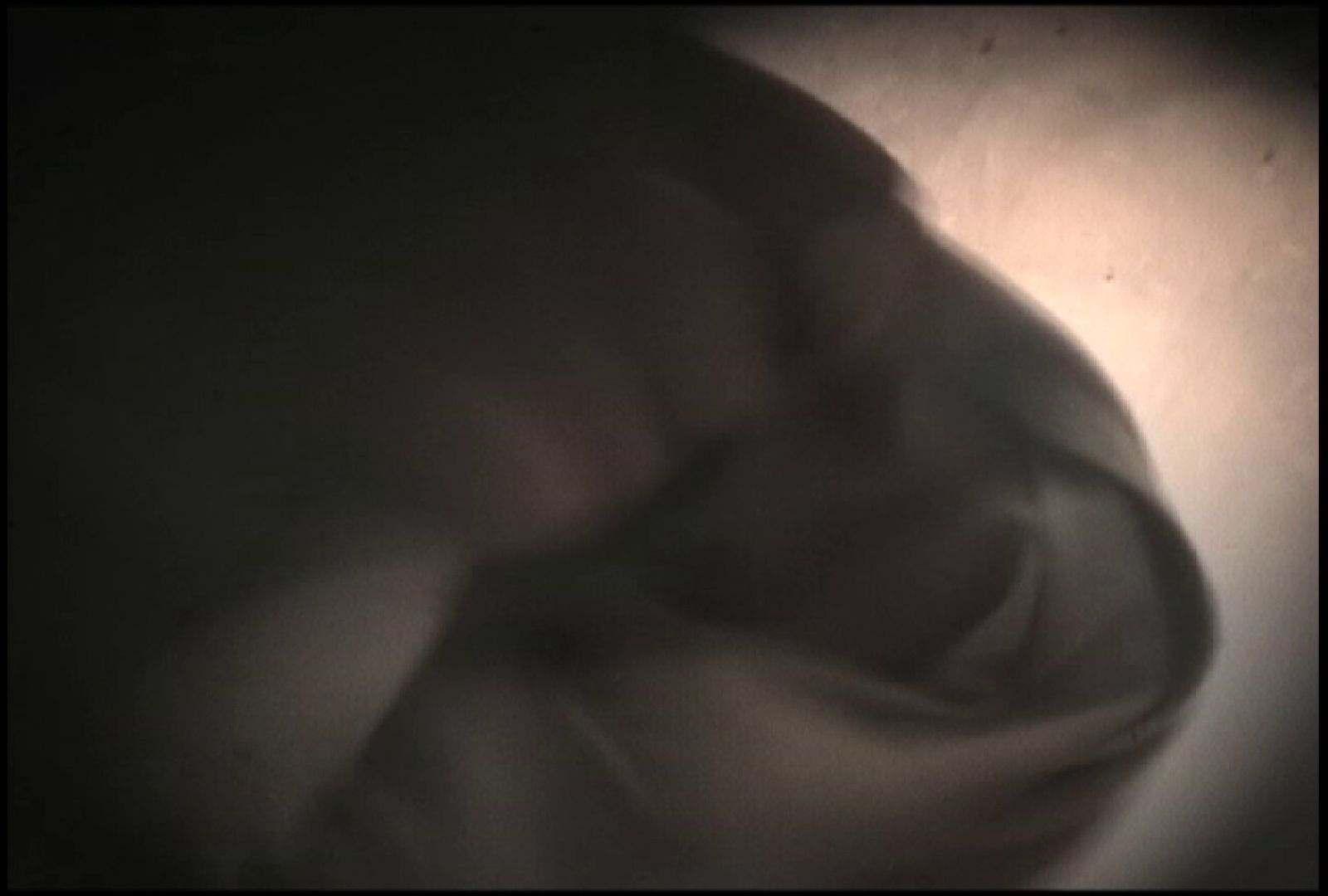 No.130 ぼってりした下半身と凶暴な陰毛を重点的に 接写  97PIX 3