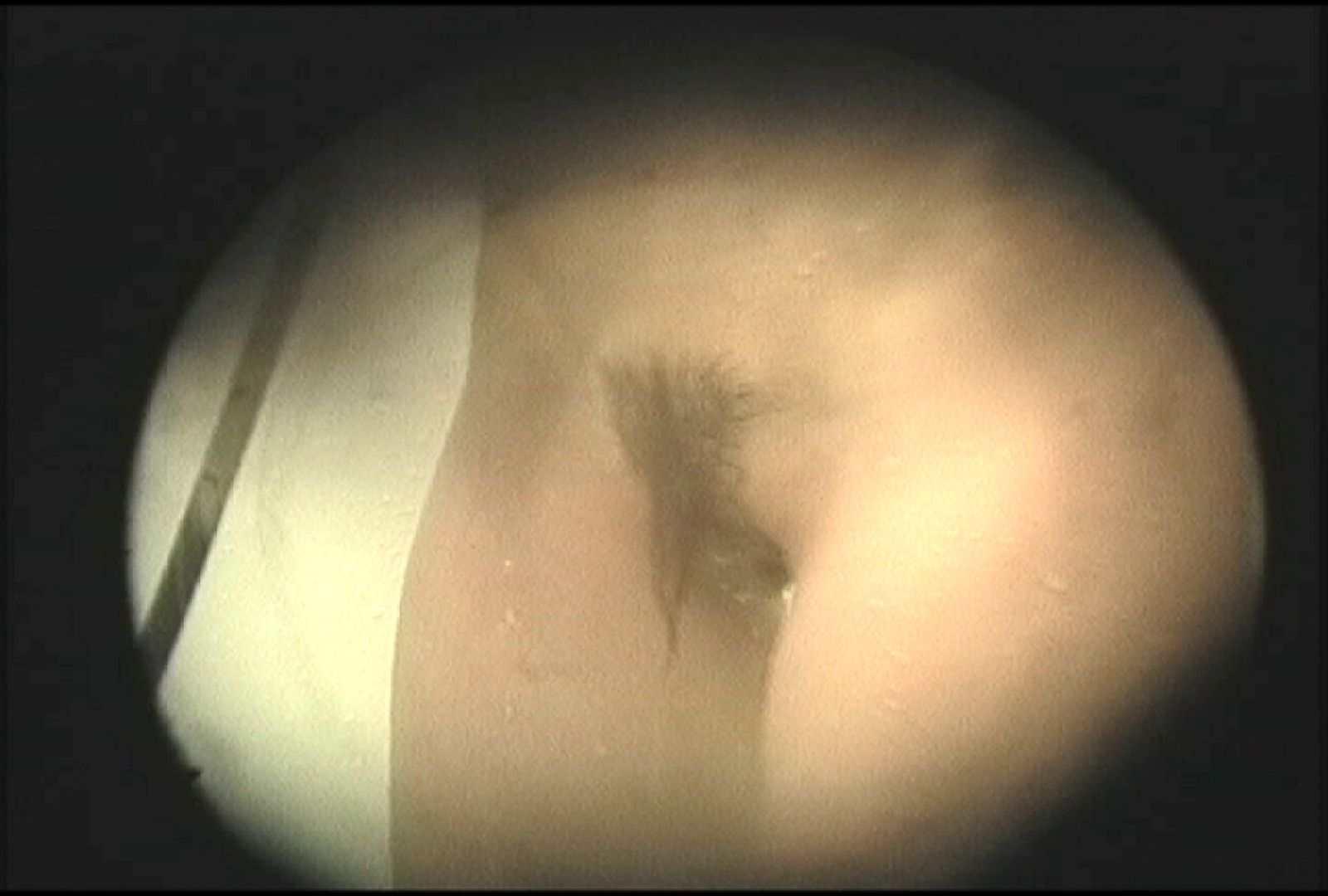 No.135 オムニバス 乳首集めてみました 乳首  102PIX 20