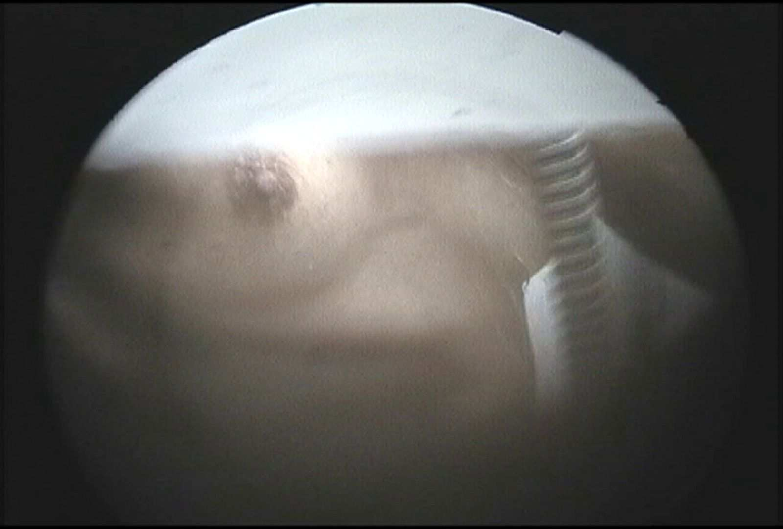 No.135 オムニバス 乳首集めてみました 乳首  102PIX 30