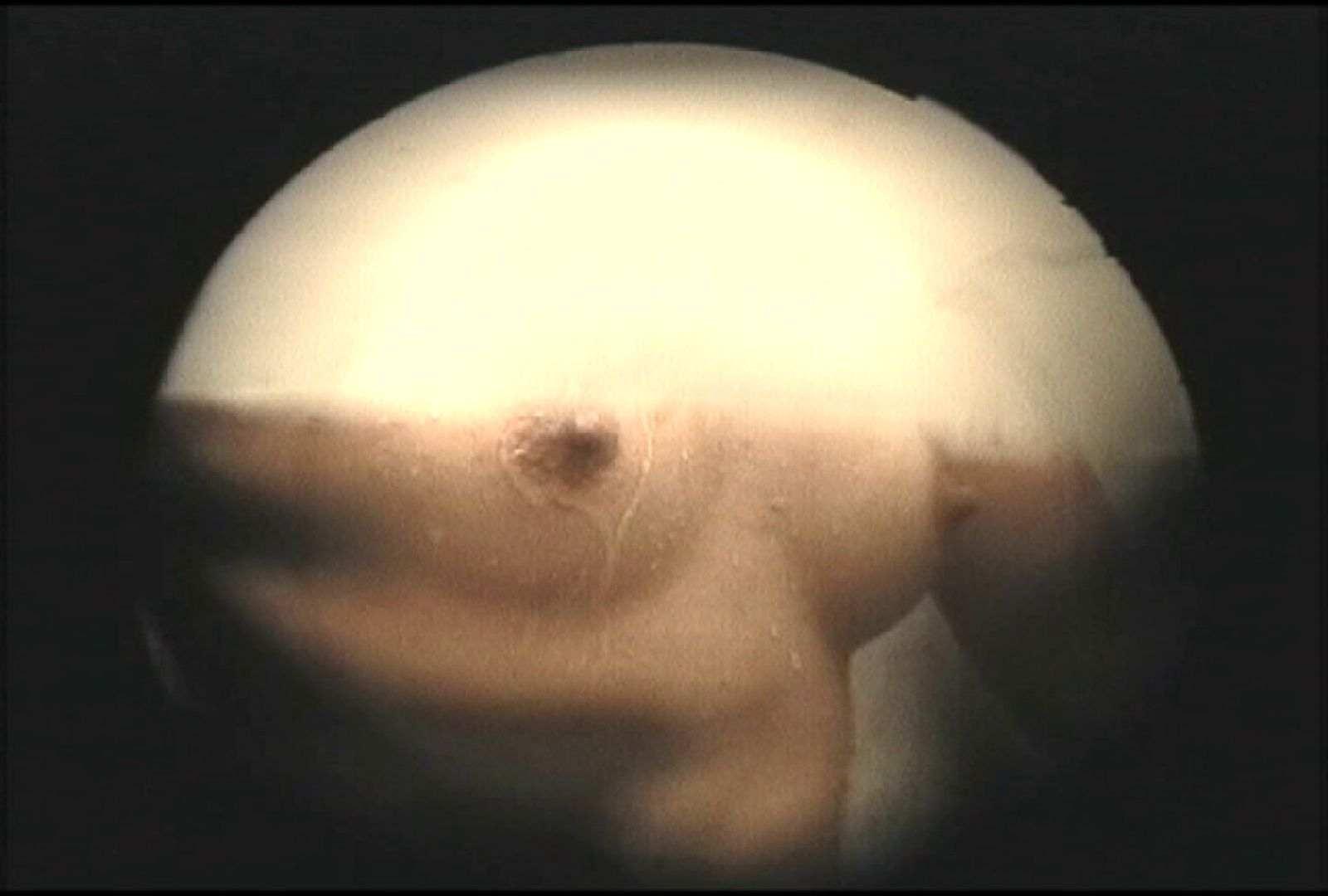 No.135 オムニバス 乳首集めてみました 乳首  102PIX 40