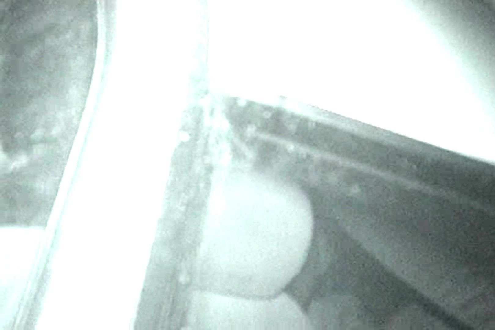 おまんこ丸見え 「充血監督」さんの深夜の運動会!! vol.001 怪盗ジョーカー