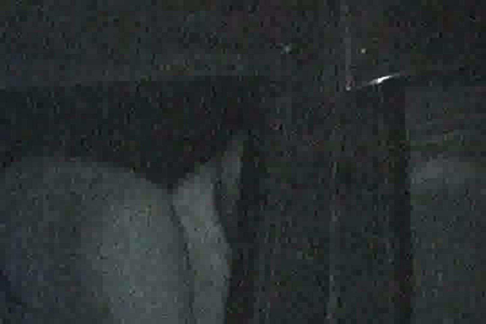 「充血監督」さんの深夜の運動会!! vol.007 カップル  103PIX 32