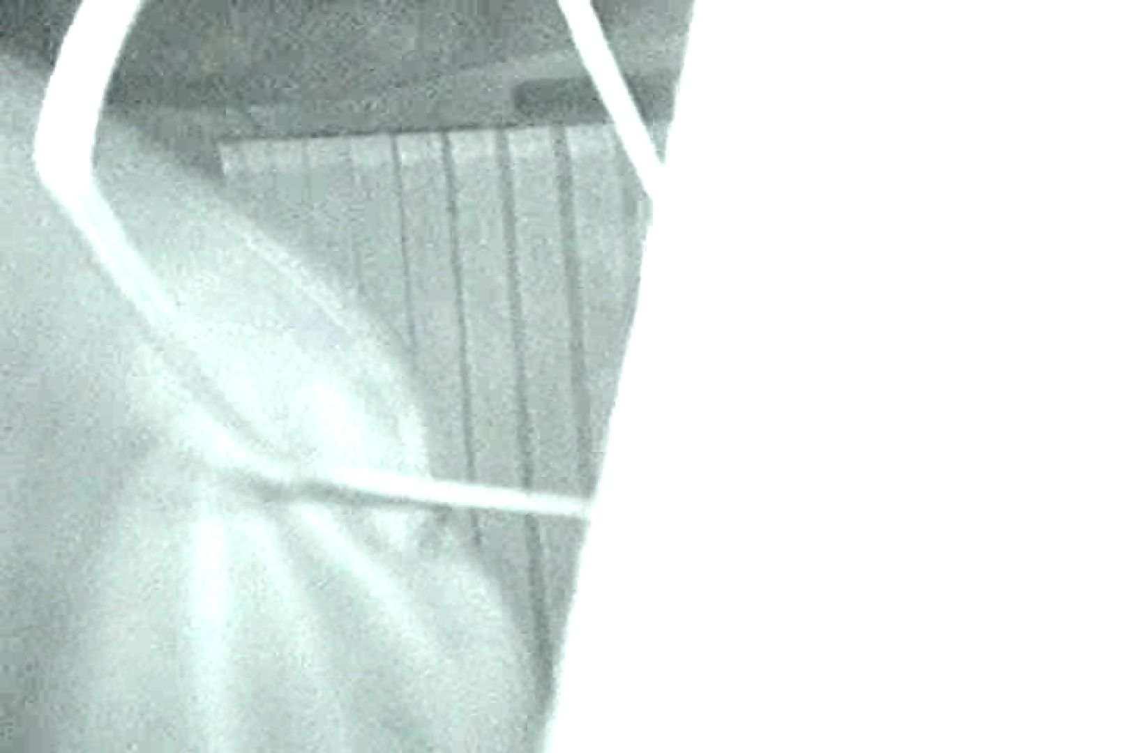「充血監督」さんの深夜の運動会!! vol.012 ギャル  92PIX 37