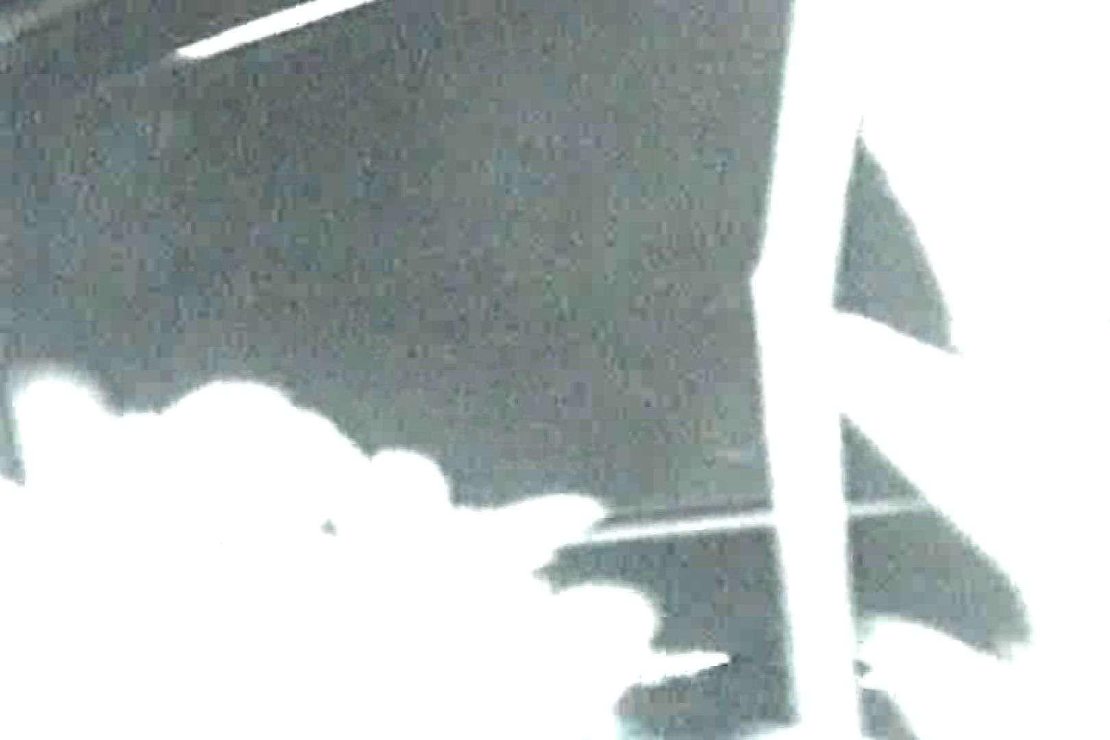 「充血監督」さんの深夜の運動会!! vol.015 ギャル  51PIX 27