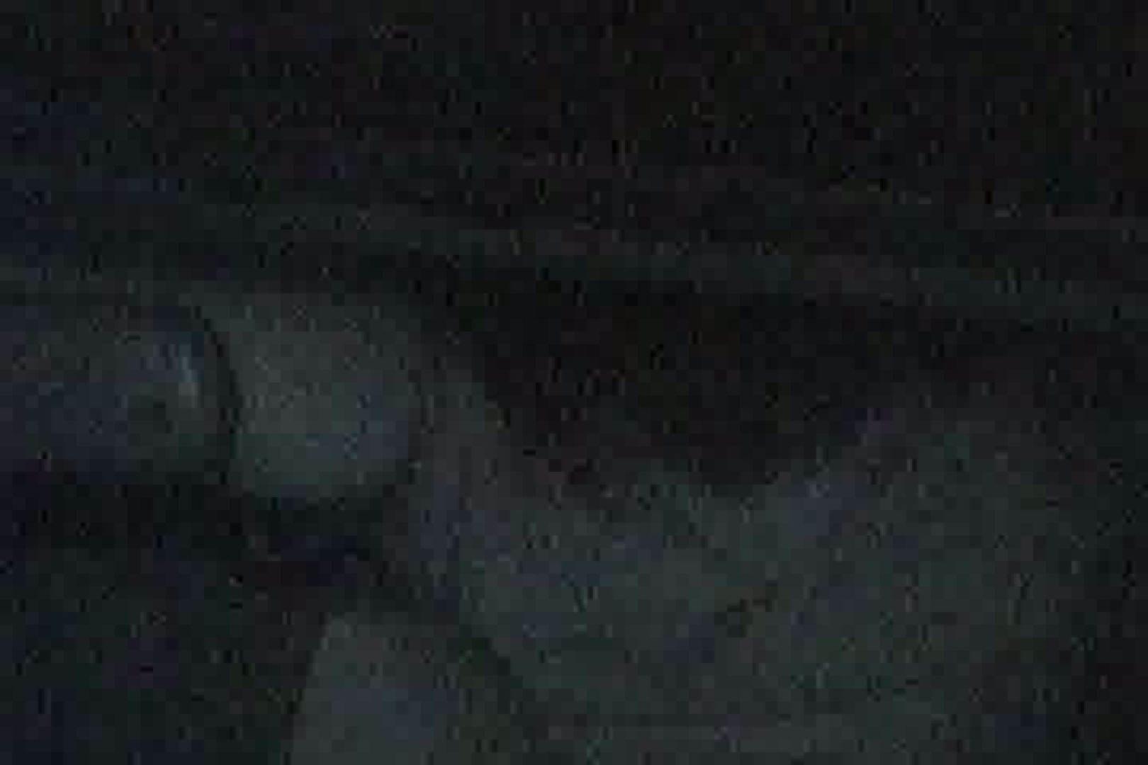 「充血監督」さんの深夜の運動会!! vol.019 ギャル  54PIX 11