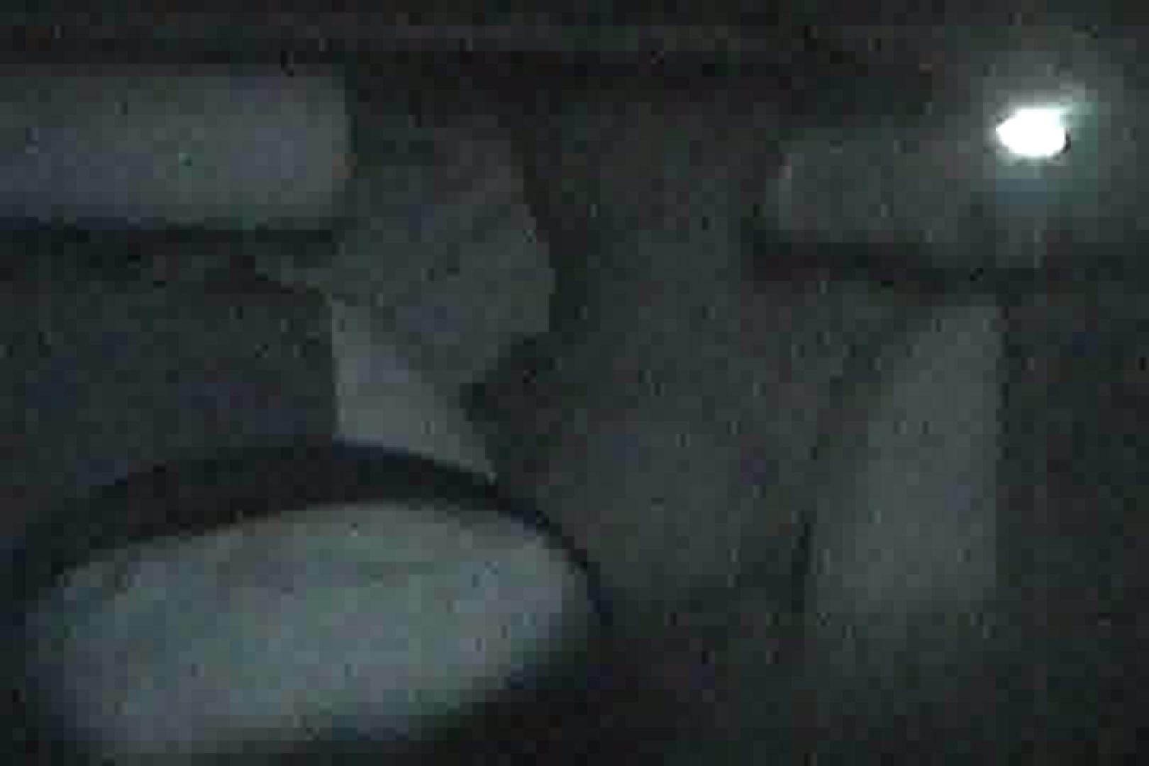 「充血監督」さんの深夜の運動会!! vol.019 ギャル  54PIX 38
