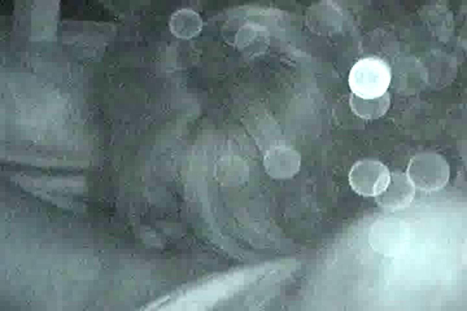 「充血監督」さんの深夜の運動会!! vol.020 フェラ  73PIX 10
