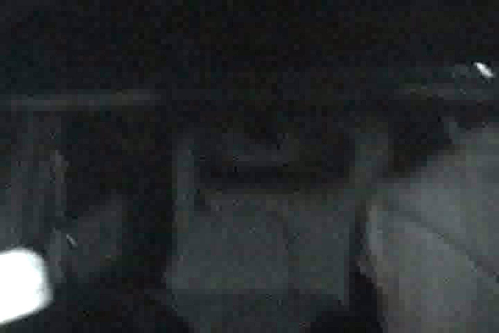 「充血監督」さんの深夜の運動会!! vol.020 フェラ  73PIX 16