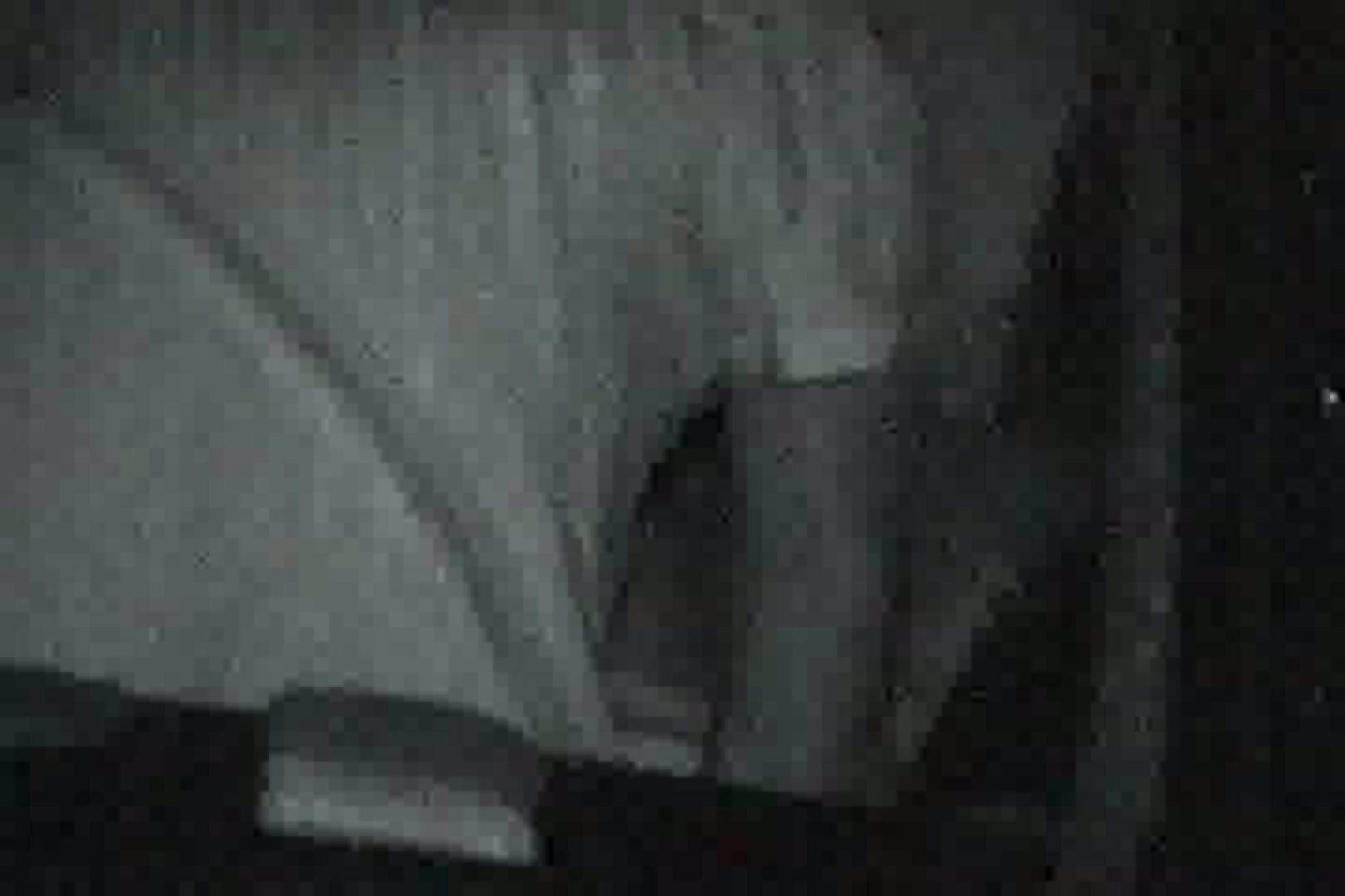 「充血監督」さんの深夜の運動会!! vol.020 フェラ  73PIX 17