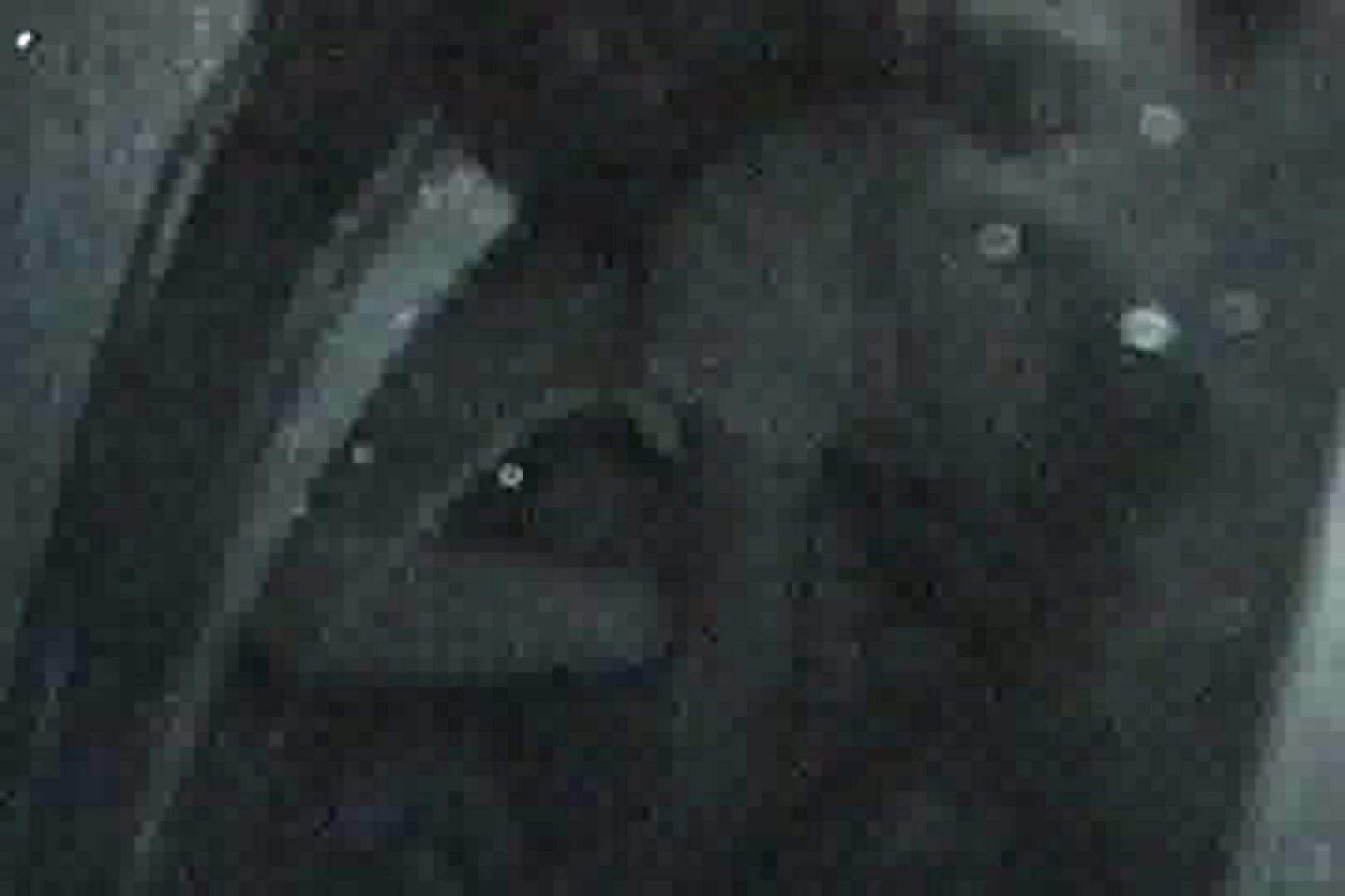 おまんこ丸見え|「充血監督」さんの深夜の運動会!! vol.020|怪盗ジョーカー