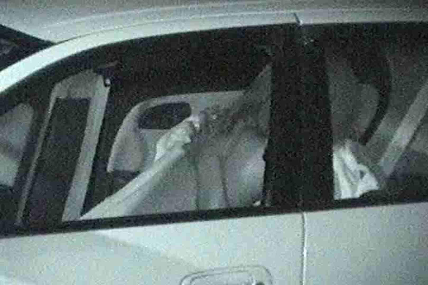 「充血監督」さんの深夜の運動会!! vol.023 美女  74PIX 59