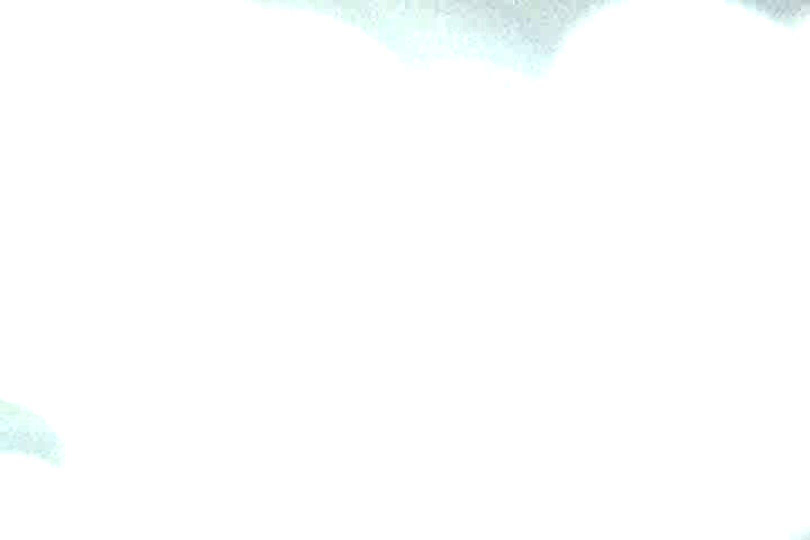 「充血監督」さんの深夜の運動会!! vol.023 美女  74PIX 68