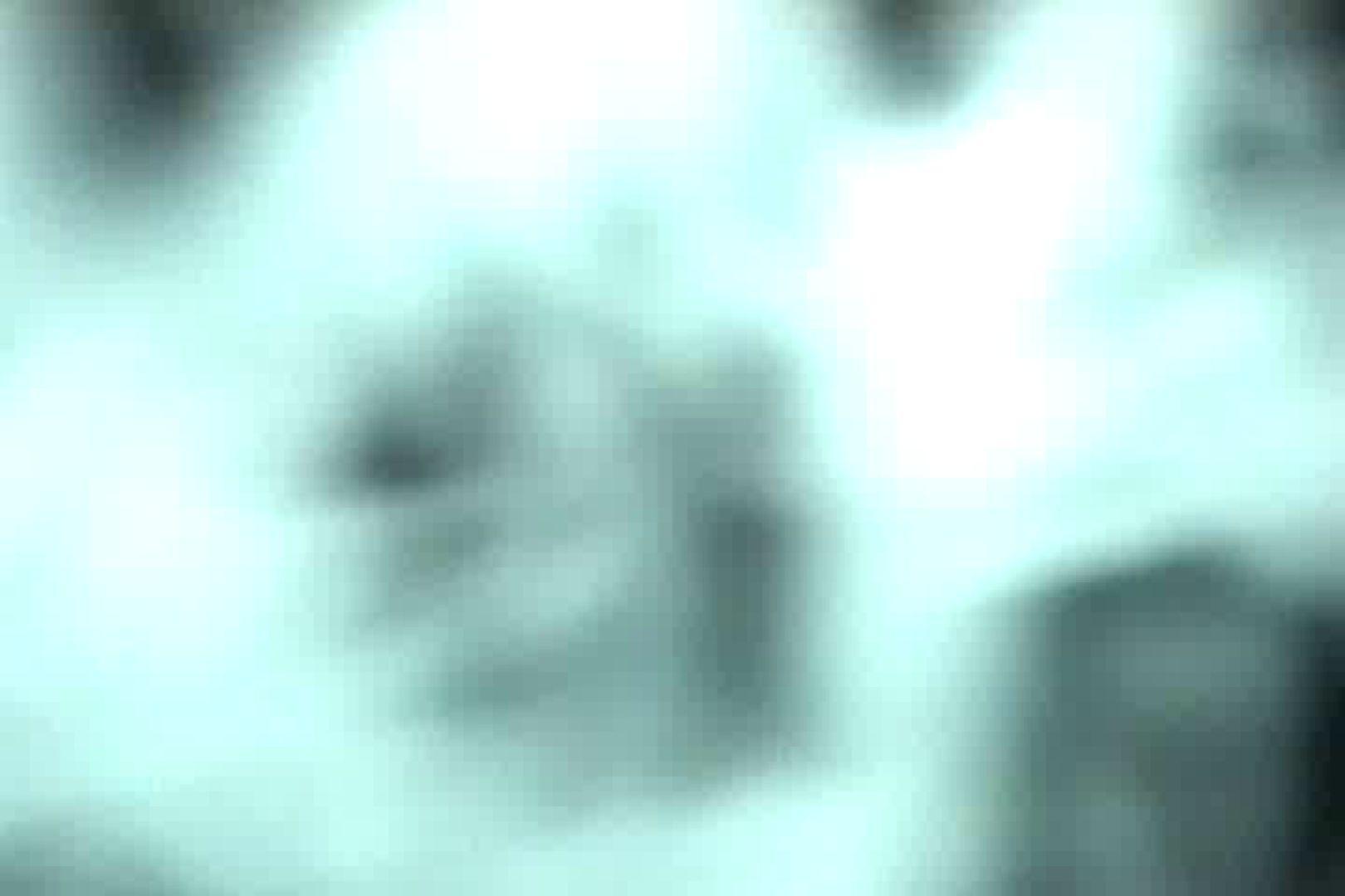 「充血監督」さんの深夜の運動会!! vol.024 接写  64PIX 42