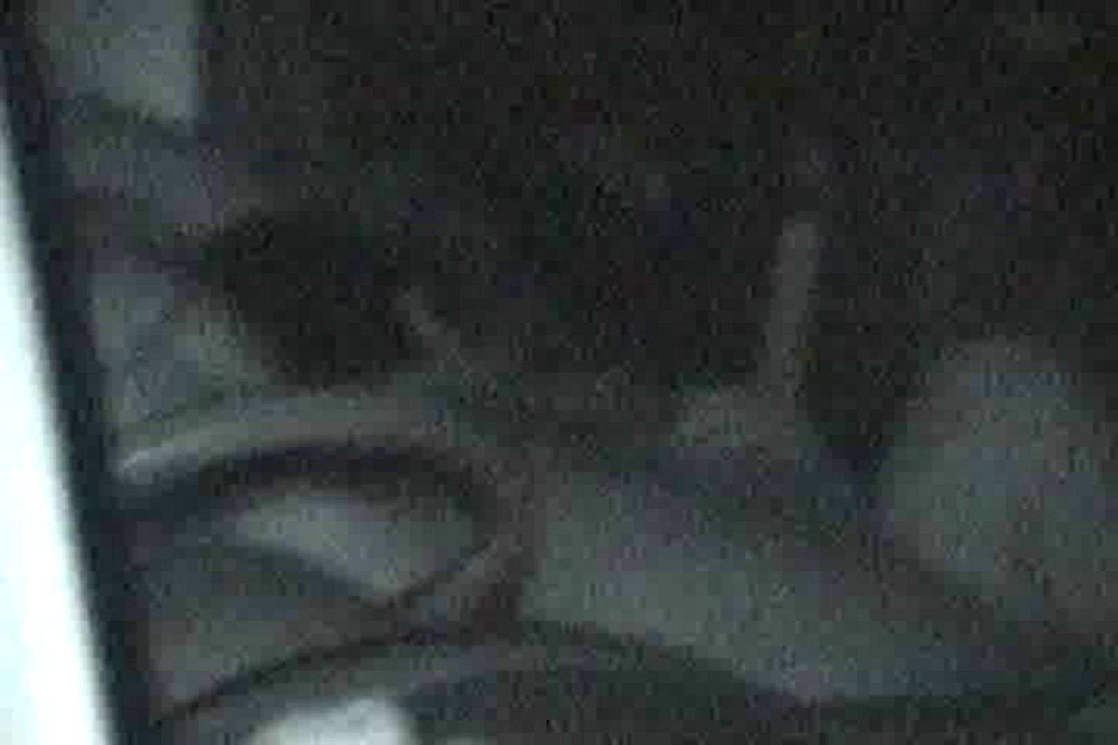 「充血監督」さんの深夜の運動会!! vol.024 接写  64PIX 60