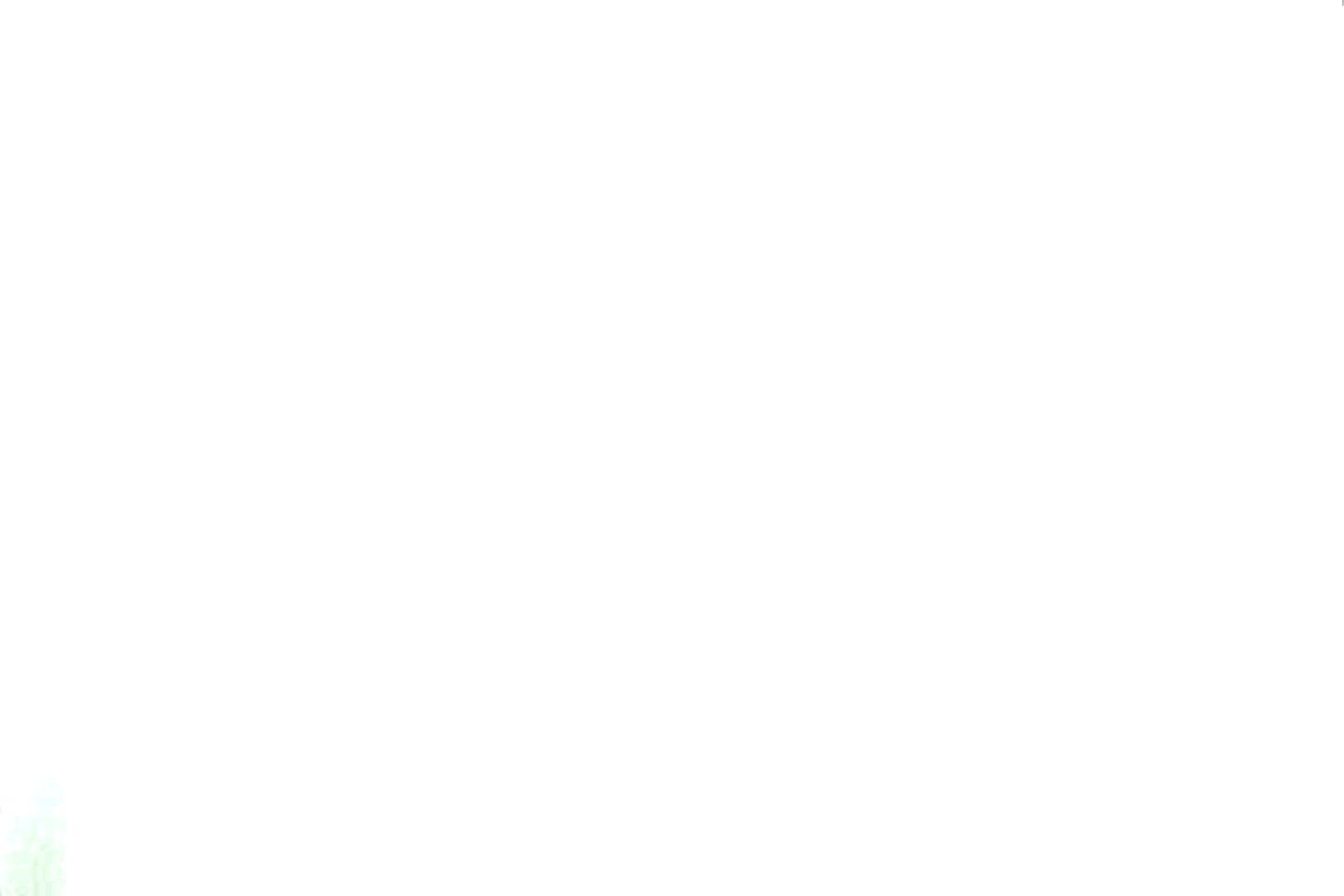 「充血監督」さんの深夜の運動会!! vol.026 セックス  58PIX 51