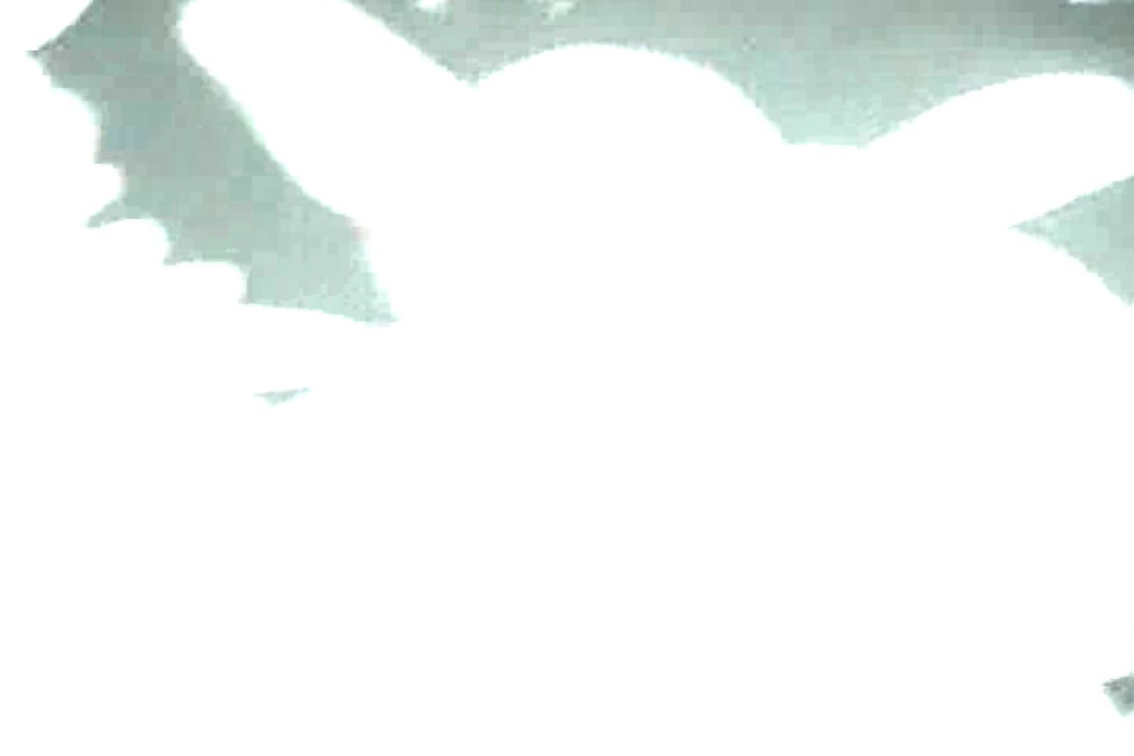 「充血監督」さんの深夜の運動会!! vol.027 ギャル  94PIX 38