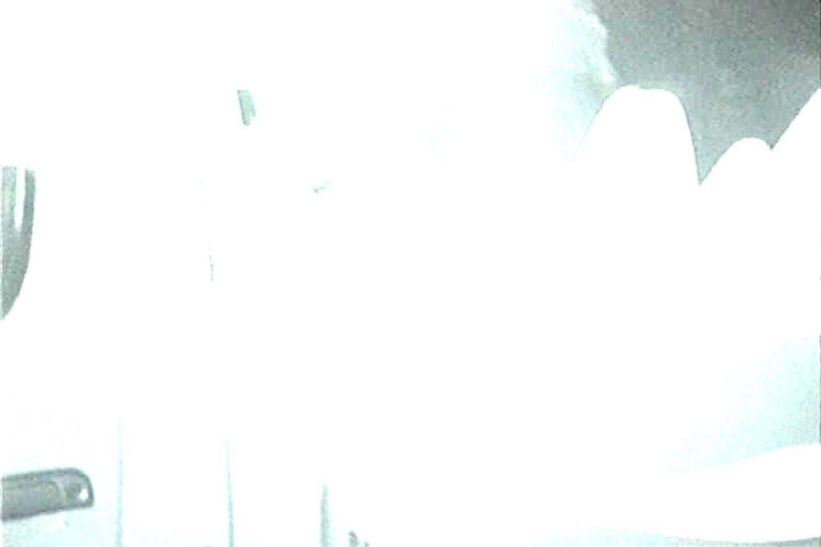 「充血監督」さんの深夜の運動会!! vol.027 ギャル  94PIX 79