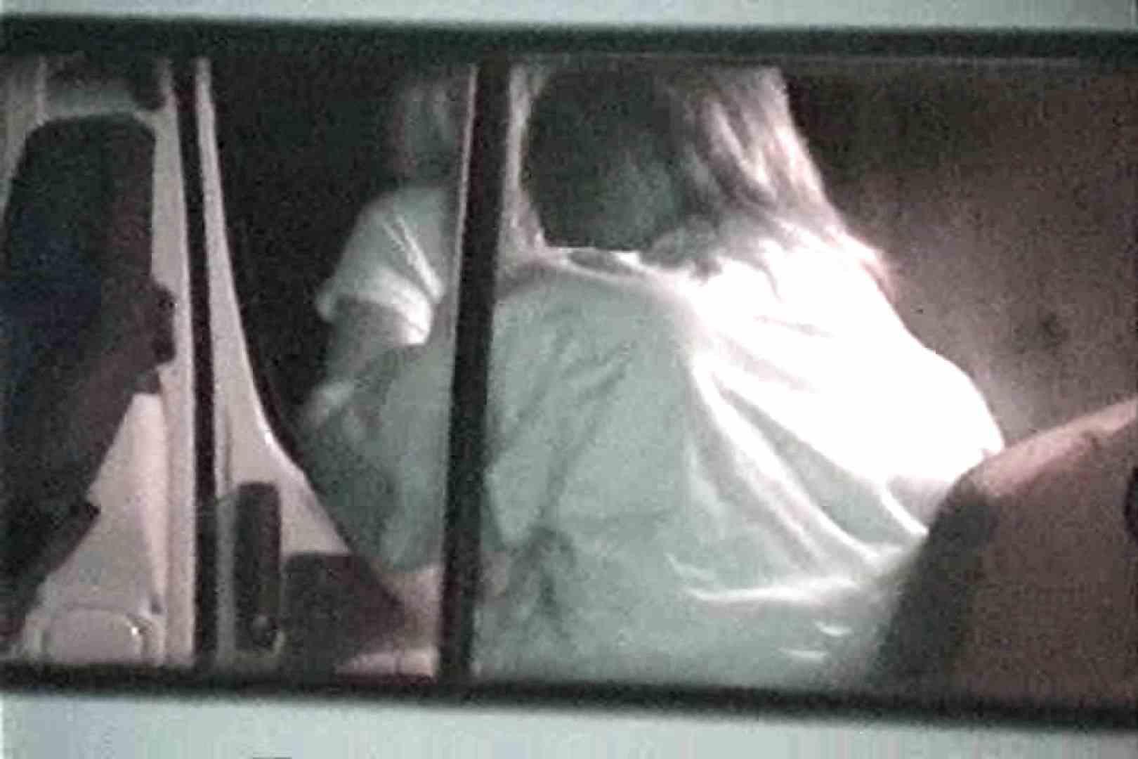 「充血監督」さんの深夜の運動会!! vol.027 ギャル  94PIX 81