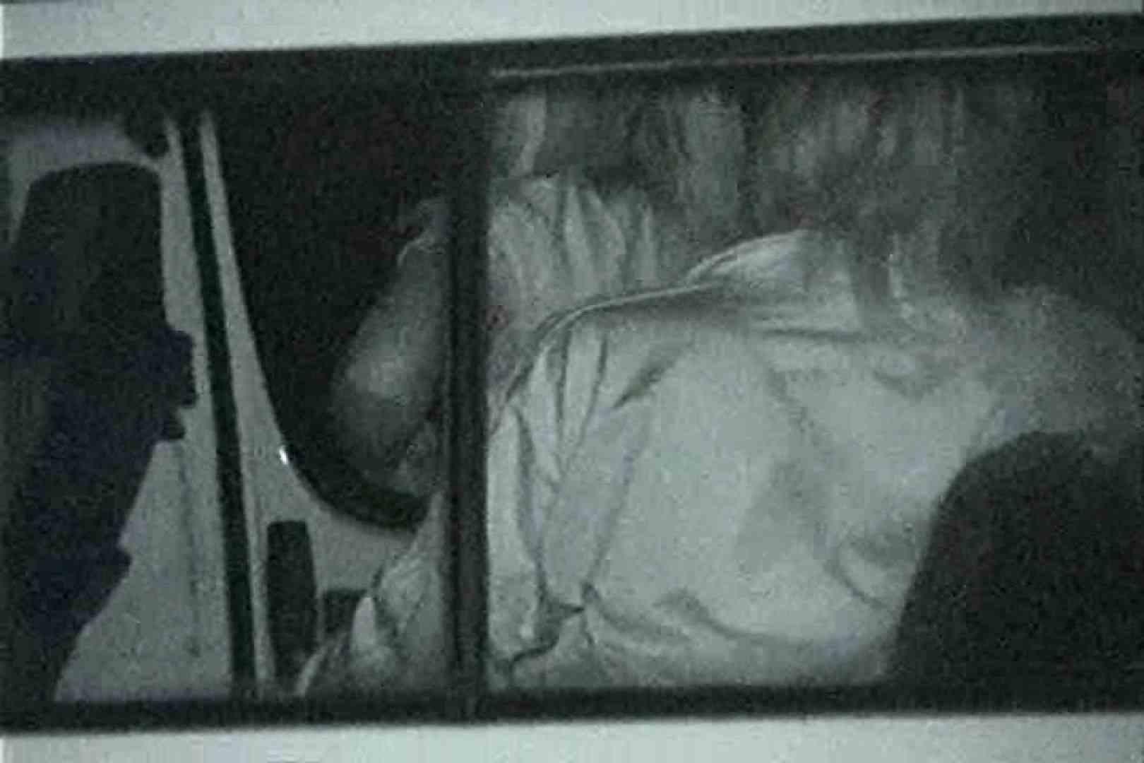 「充血監督」さんの深夜の運動会!! vol.027 ギャル  94PIX 82