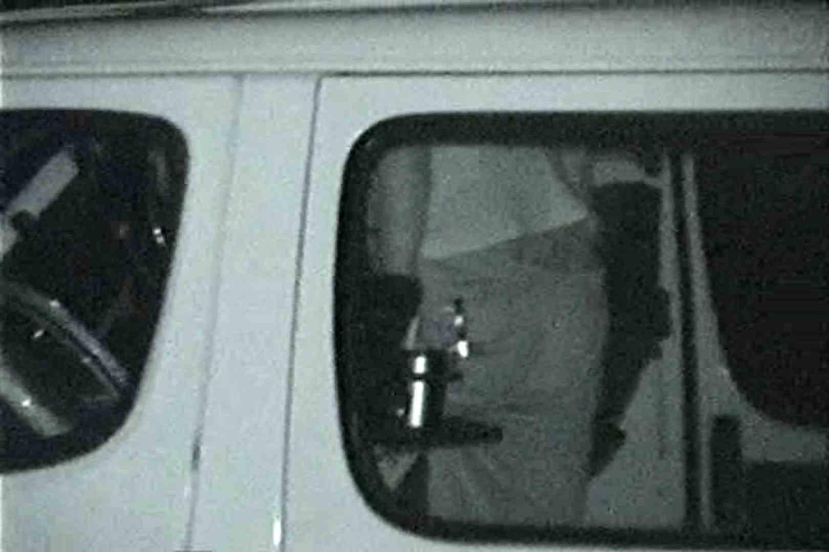 「充血監督」さんの深夜の運動会!! vol.027 ギャル  94PIX 85