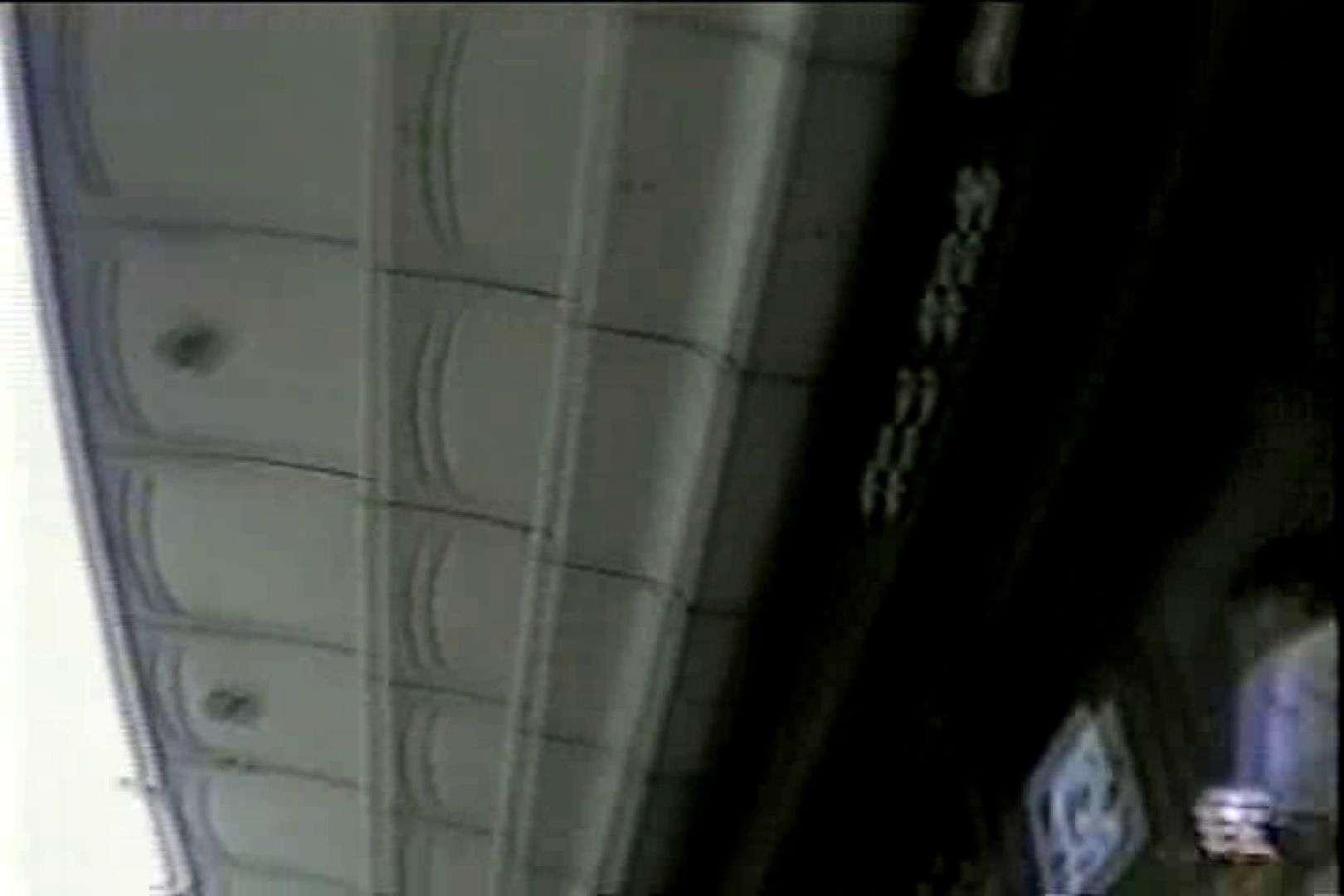 関西発!タツヤのDV直撮り大追跡!!! Vol.09 追跡  94PIX 18