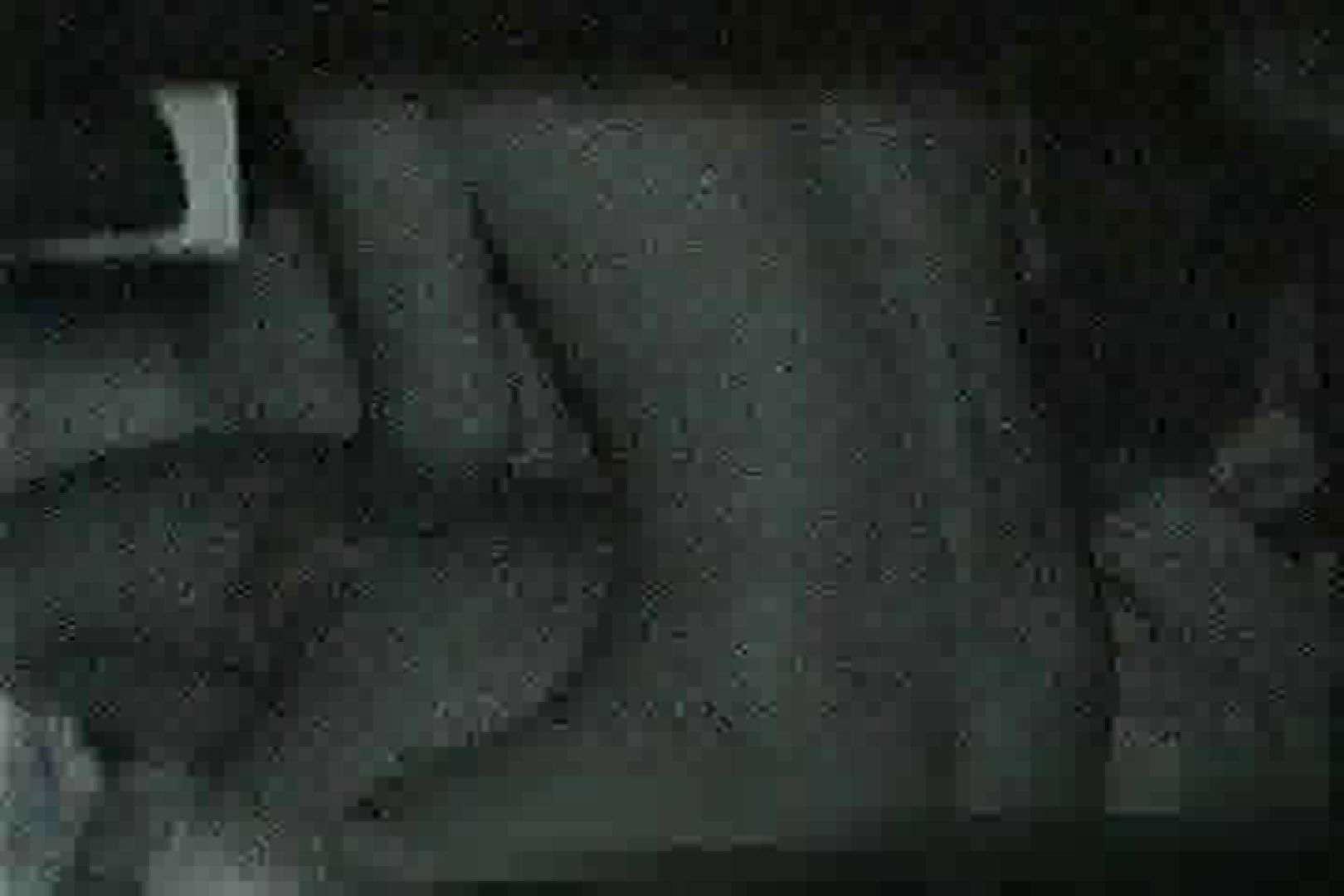 「充血監督」さんの深夜の運動会!! vol.035 車  69PIX 5