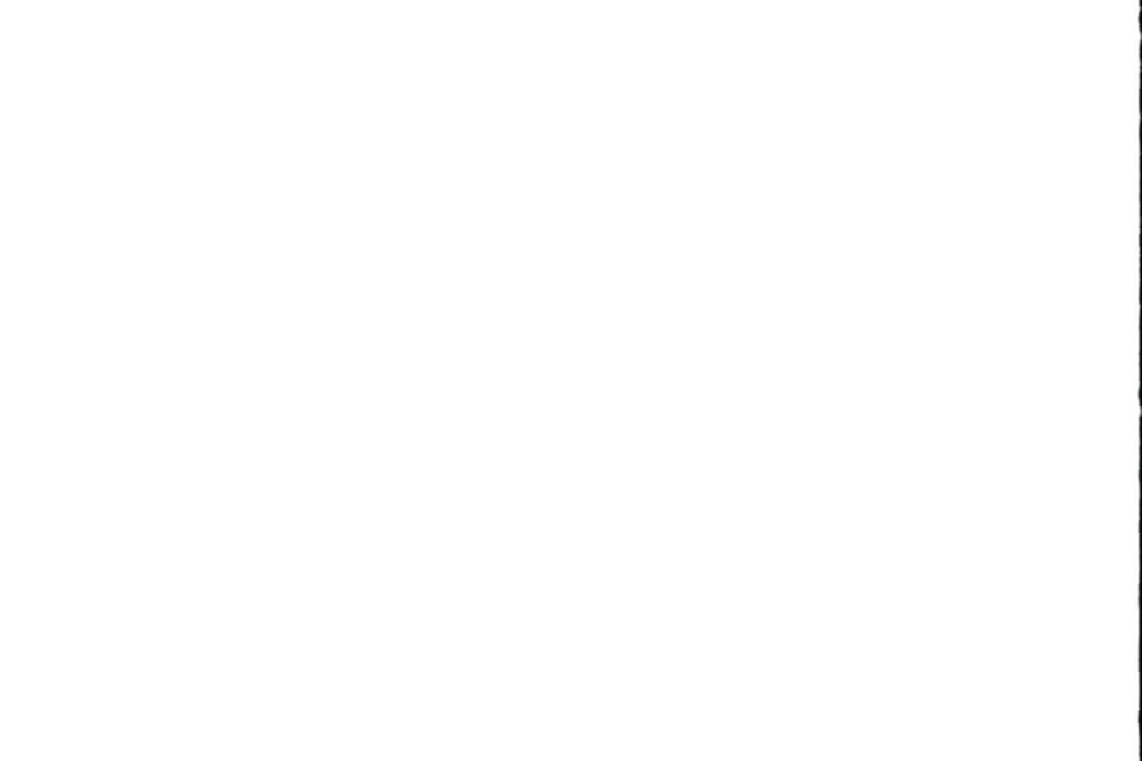 「充血監督」さんの深夜の運動会!! vol.038 マンコ  92PIX 5