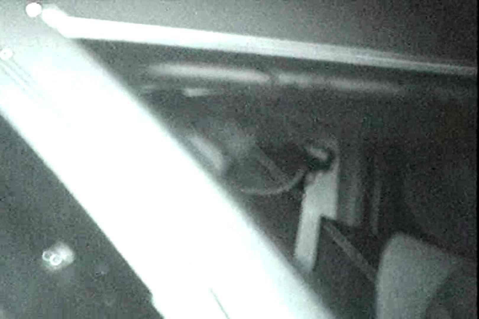 「充血監督」さんの深夜の運動会!! vol.038 マンコ  92PIX 39