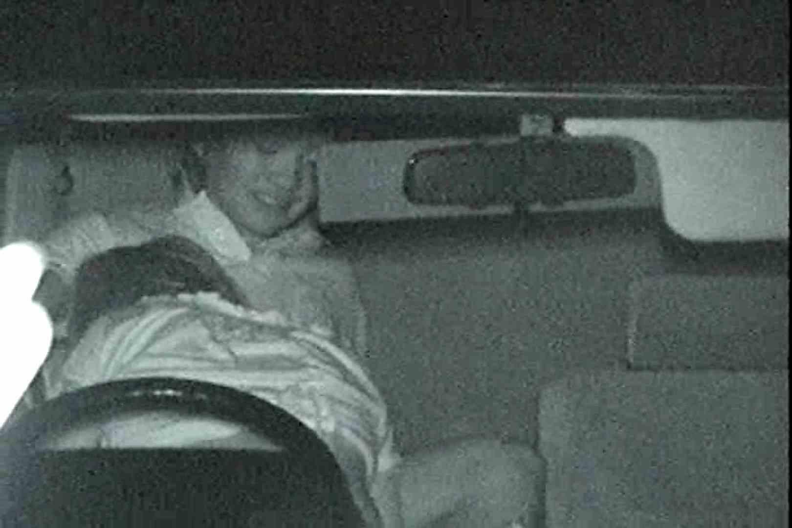 「充血監督」さんの深夜の運動会!! vol.038 マンコ  92PIX 86