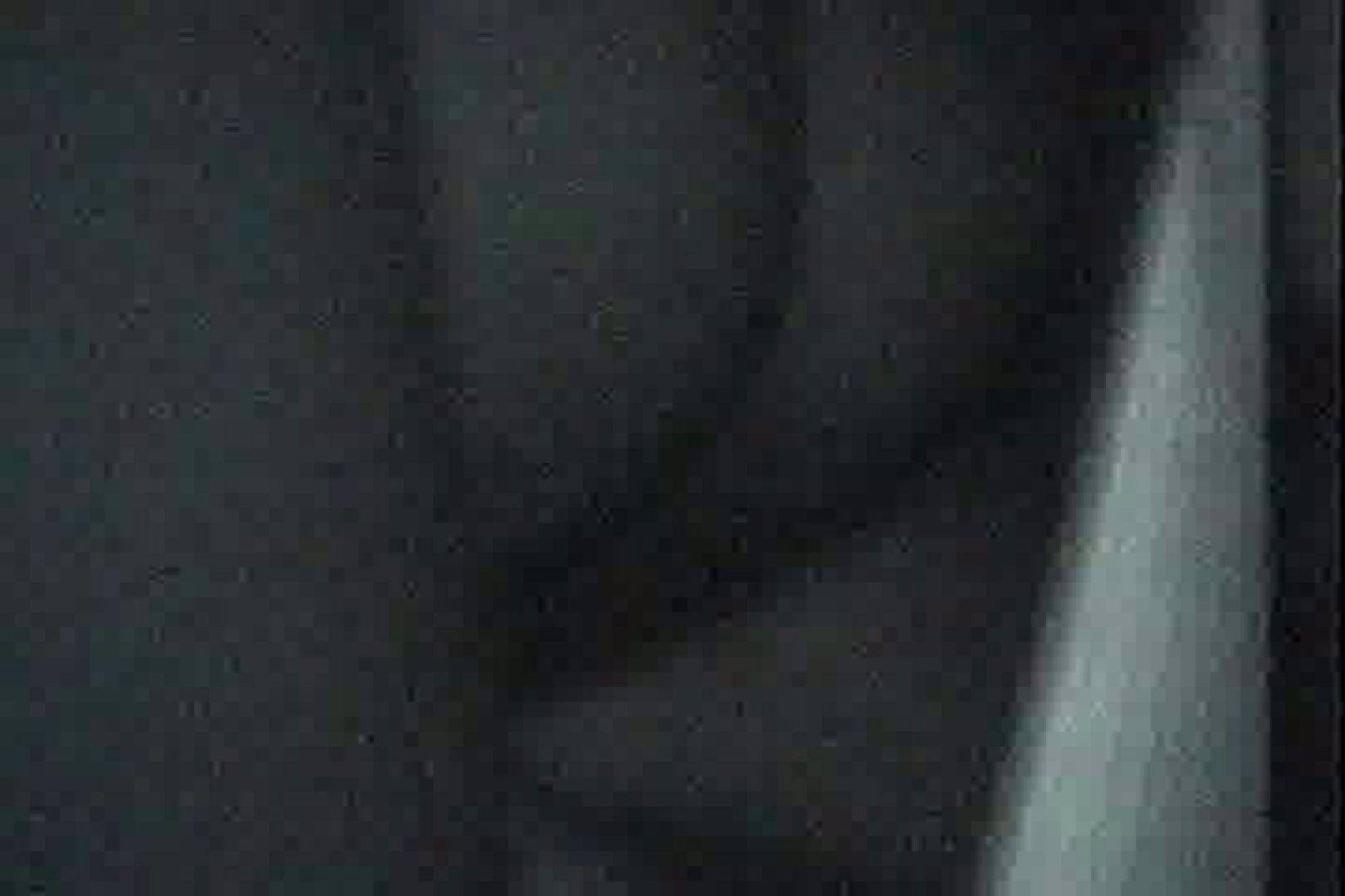 「充血監督」さんの深夜の運動会!! vol.040 カップル  85PIX 12