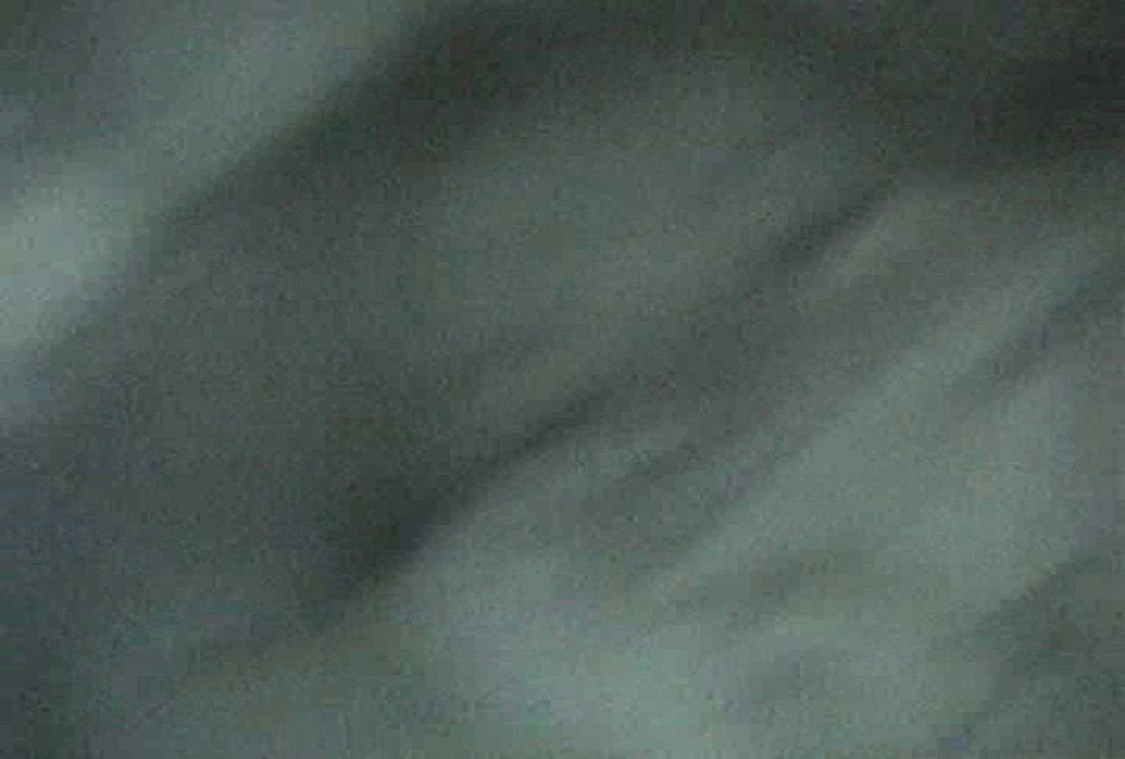「充血監督」さんの深夜の運動会!! vol.043 お姉さん  76PIX 66