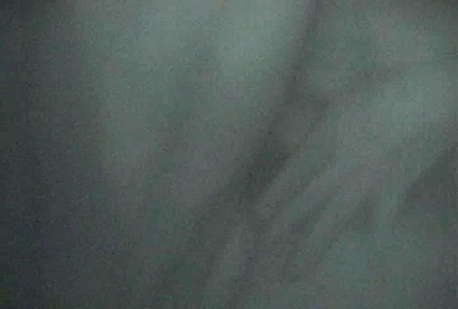 「充血監督」さんの深夜の運動会!! vol.047 ギャル  112PIX 12